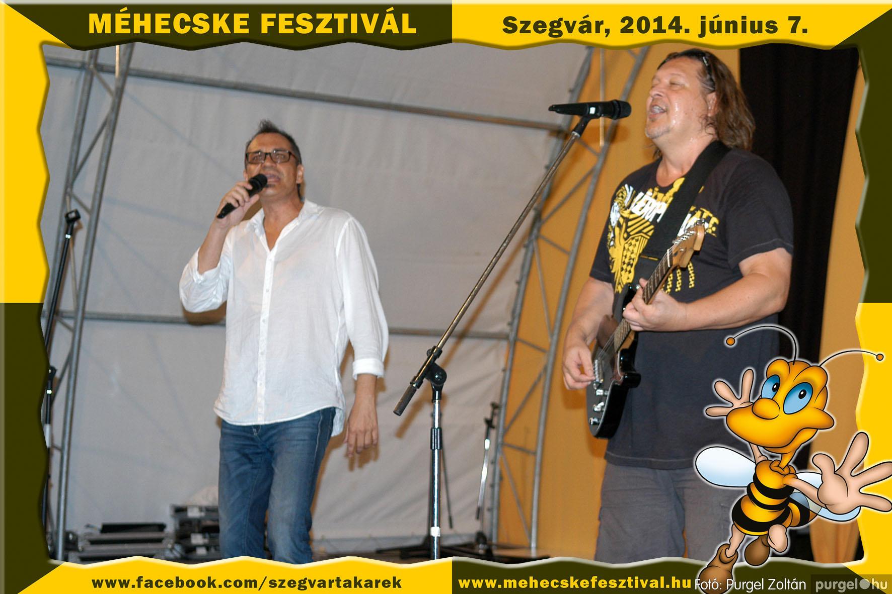 2014.06.07. 461 Szegvár és Vidéke Takarékszövetkezet - Méhecske Fesztivál 2014. - Fotó:PURGEL ZOLTÁN© 462.jpg
