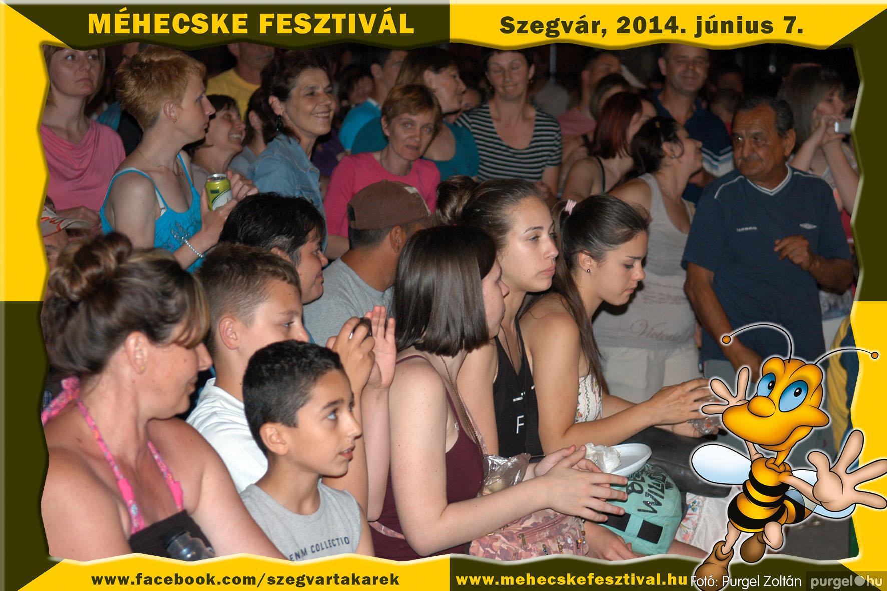 2014.06.07. 460 Szegvár és Vidéke Takarékszövetkezet - Méhecske Fesztivál 2014. - Fotó:PURGEL ZOLTÁN© 461.jpg
