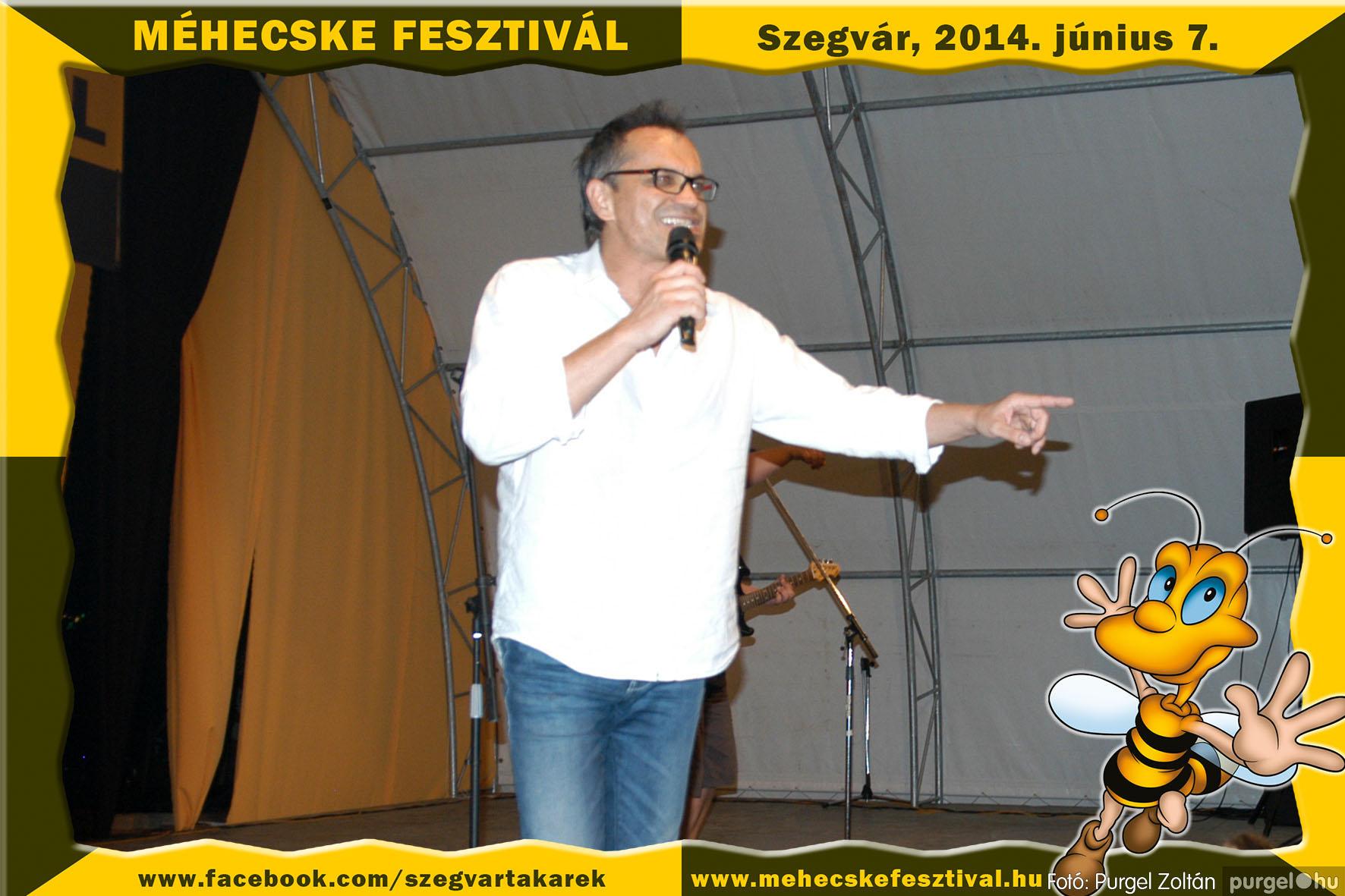 2014.06.07. 459 Szegvár és Vidéke Takarékszövetkezet - Méhecske Fesztivál 2014. - Fotó:PURGEL ZOLTÁN© 460.jpg