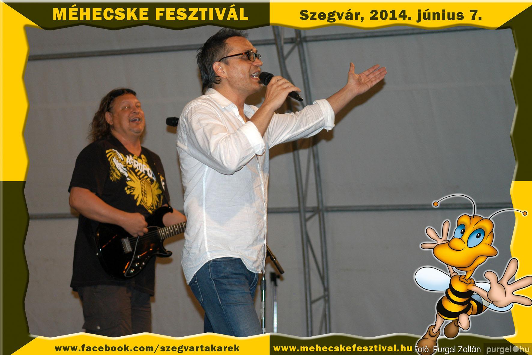 2014.06.07. 458 Szegvár és Vidéke Takarékszövetkezet - Méhecske Fesztivál 2014. - Fotó:PURGEL ZOLTÁN© 459.jpg
