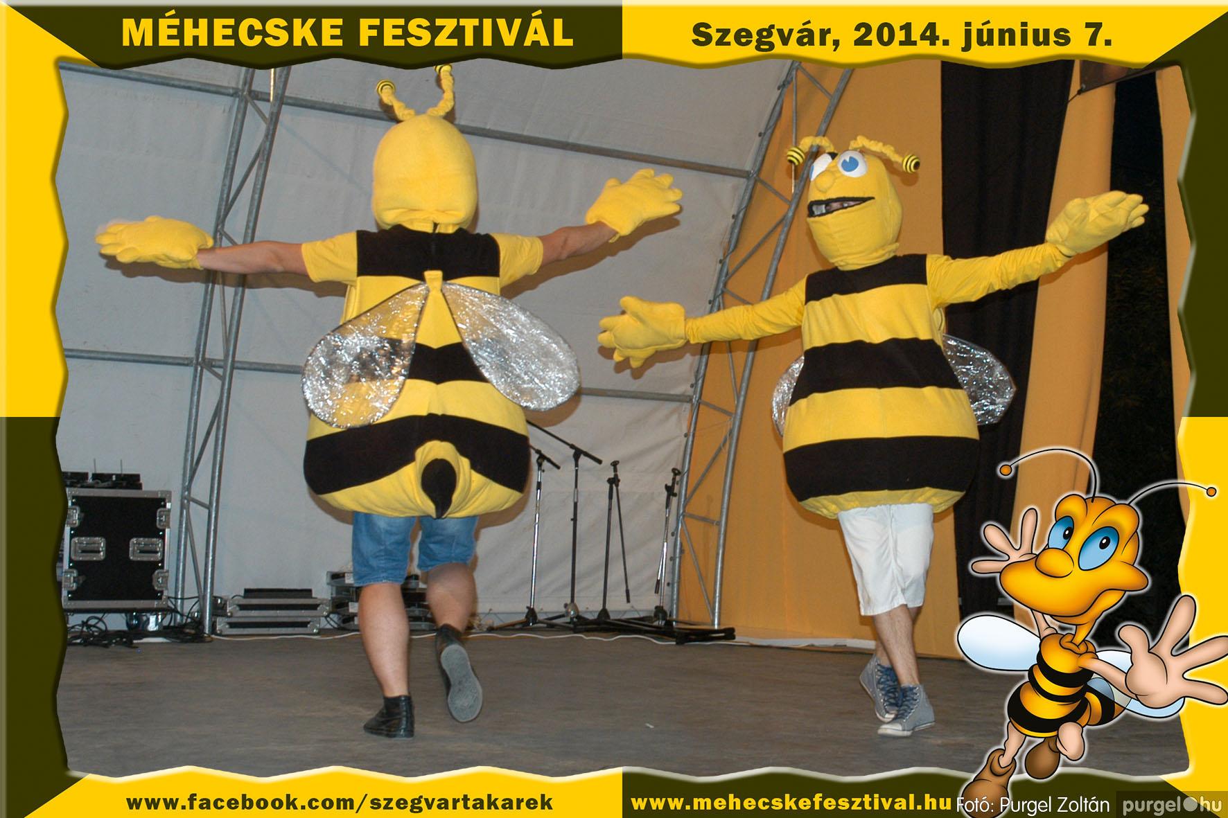 2014.06.07. 454 Szegvár és Vidéke Takarékszövetkezet - Méhecske Fesztivál 2014. - Fotó:PURGEL ZOLTÁN© 455.jpg
