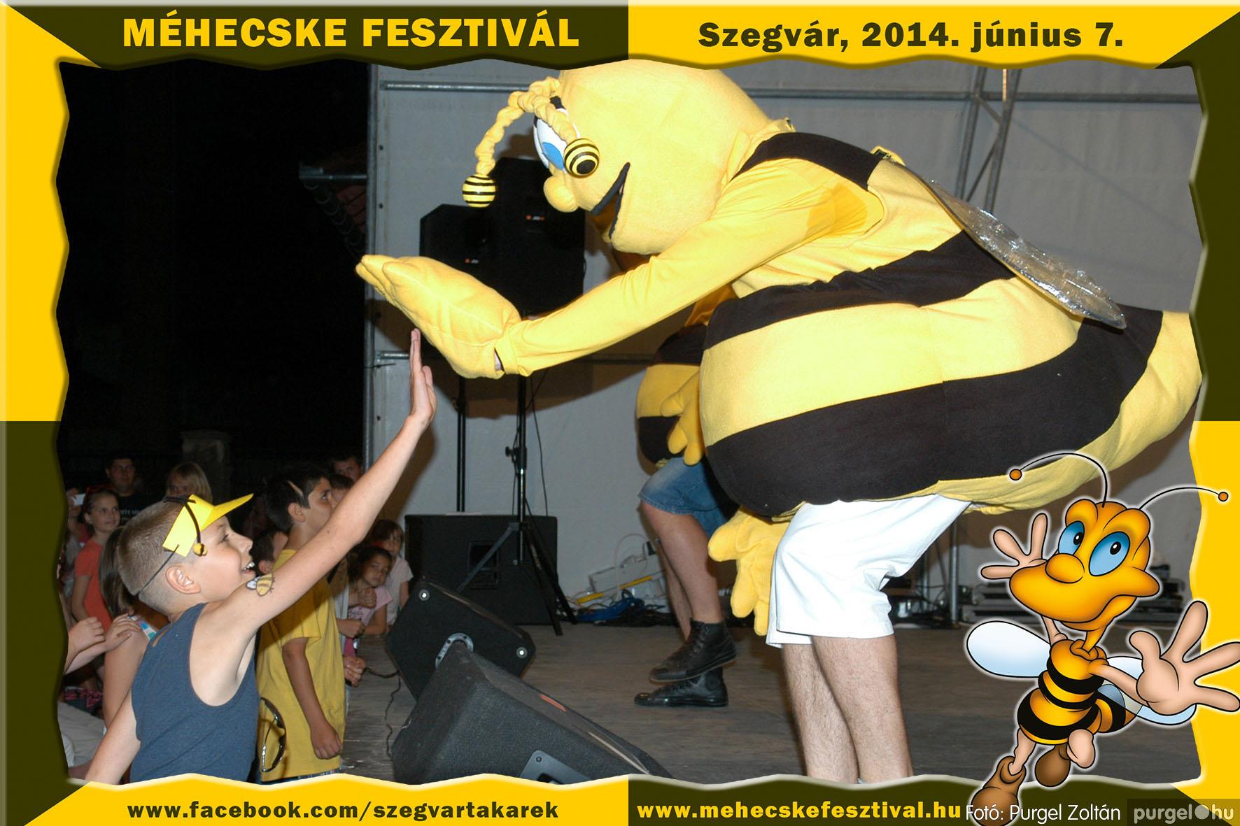 2014.06.07. 453 Szegvár és Vidéke Takarékszövetkezet - Méhecske Fesztivál 2014. - Fotó:PURGEL ZOLTÁN© 454.jpg