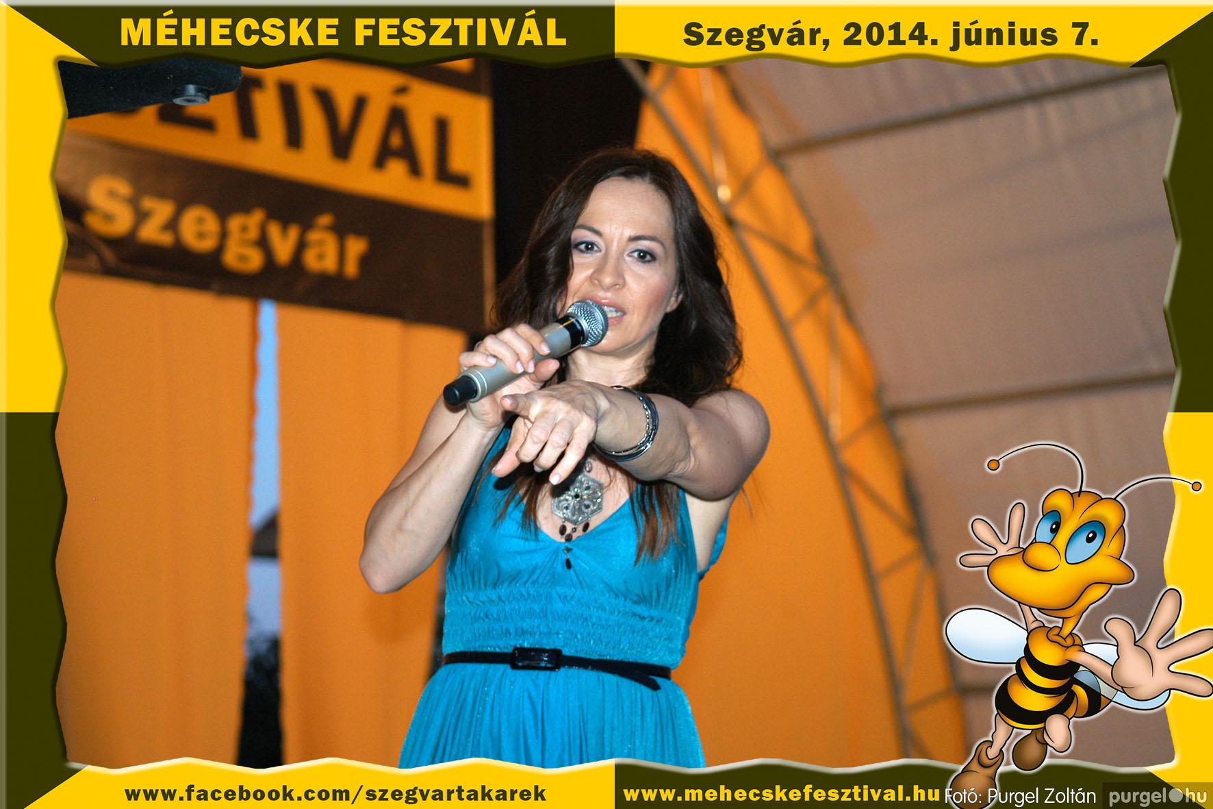 2014.06.07. 434 Szegvár és Vidéke Takarékszövetkezet - Méhecske Fesztivál 2014. - Fotó:PURGEL ZOLTÁN© 435.jpg
