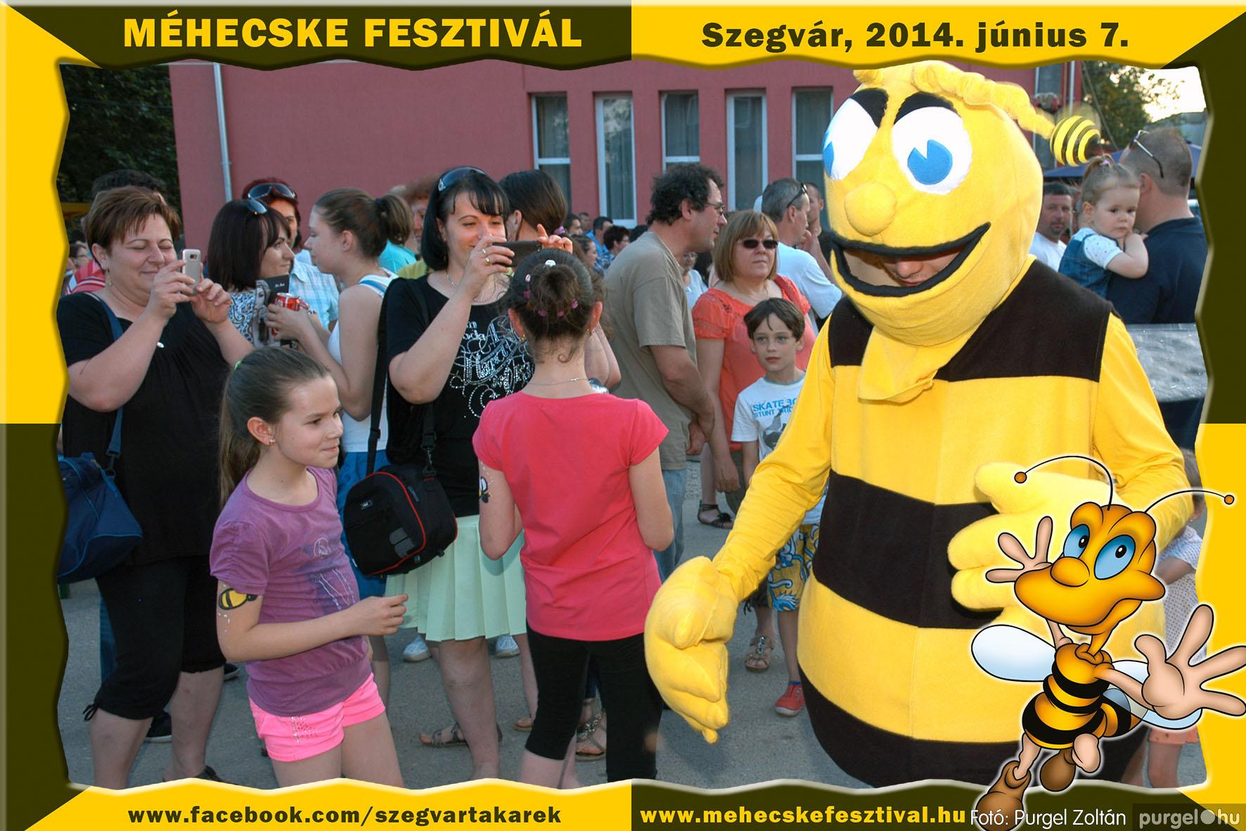 2014.06.07. 422 Szegvár és Vidéke Takarékszövetkezet - Méhecske Fesztivál 2014. - Fotó:PURGEL ZOLTÁN© 423.jpg
