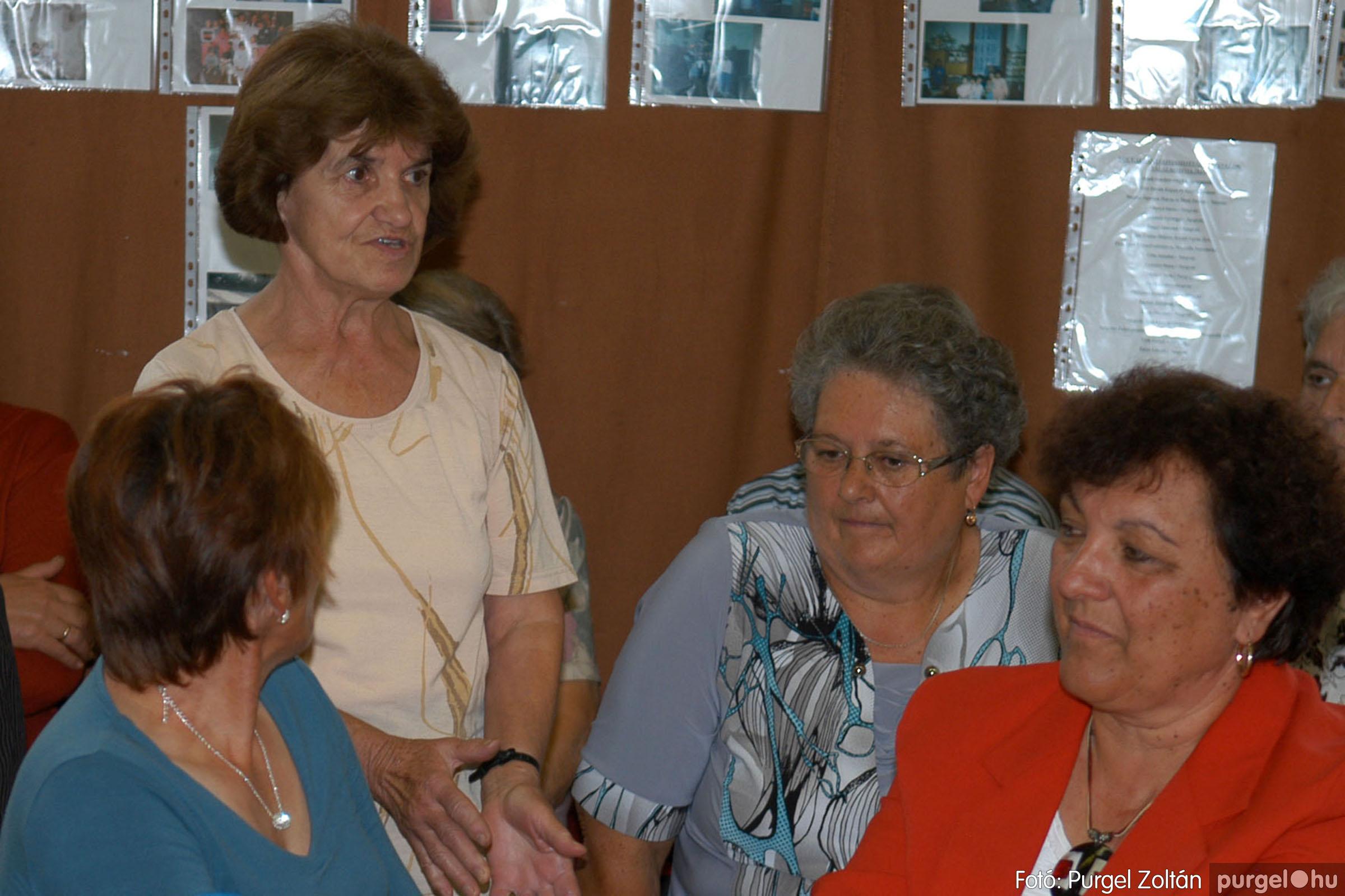 2014.09.06. 160 Állami gondozottak találkozója - Fotó:PURGEL ZOLTÁN© DSC_0429q.jpg