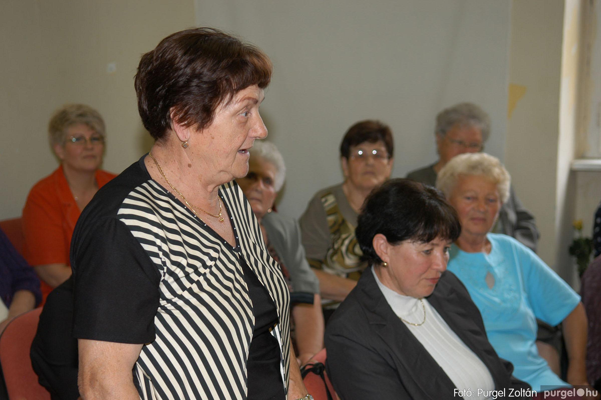 2014.09.06. 138 Állami gondozottak találkozója - Fotó:PURGEL ZOLTÁN© DSC_0406q.jpg