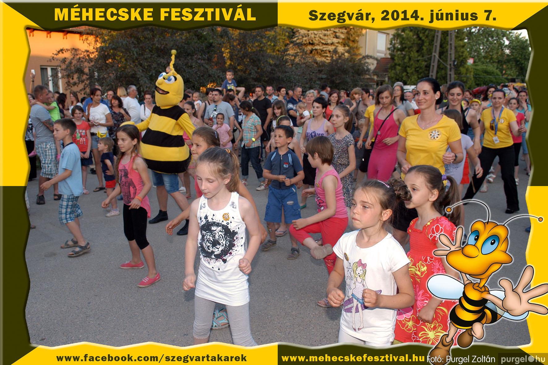 2014.06.07. 404 Szegvár és Vidéke Takarékszövetkezet - Méhecske Fesztivál 2014. - Fotó:PURGEL ZOLTÁN© 405.jpg
