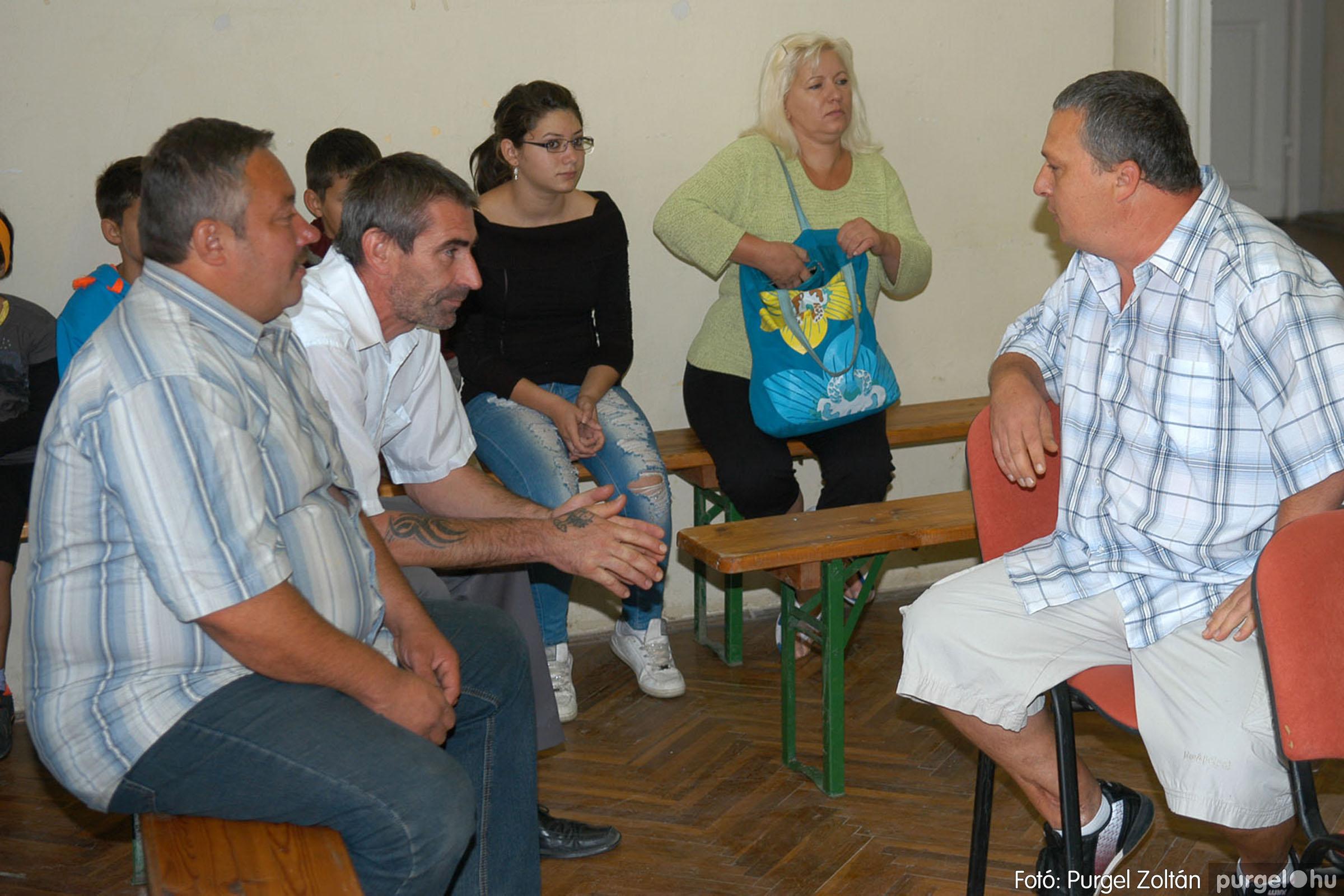 2014.09.06. 056 Állami gondozottak találkozója - Fotó:PURGEL ZOLTÁN© DSC_0314q.jpg