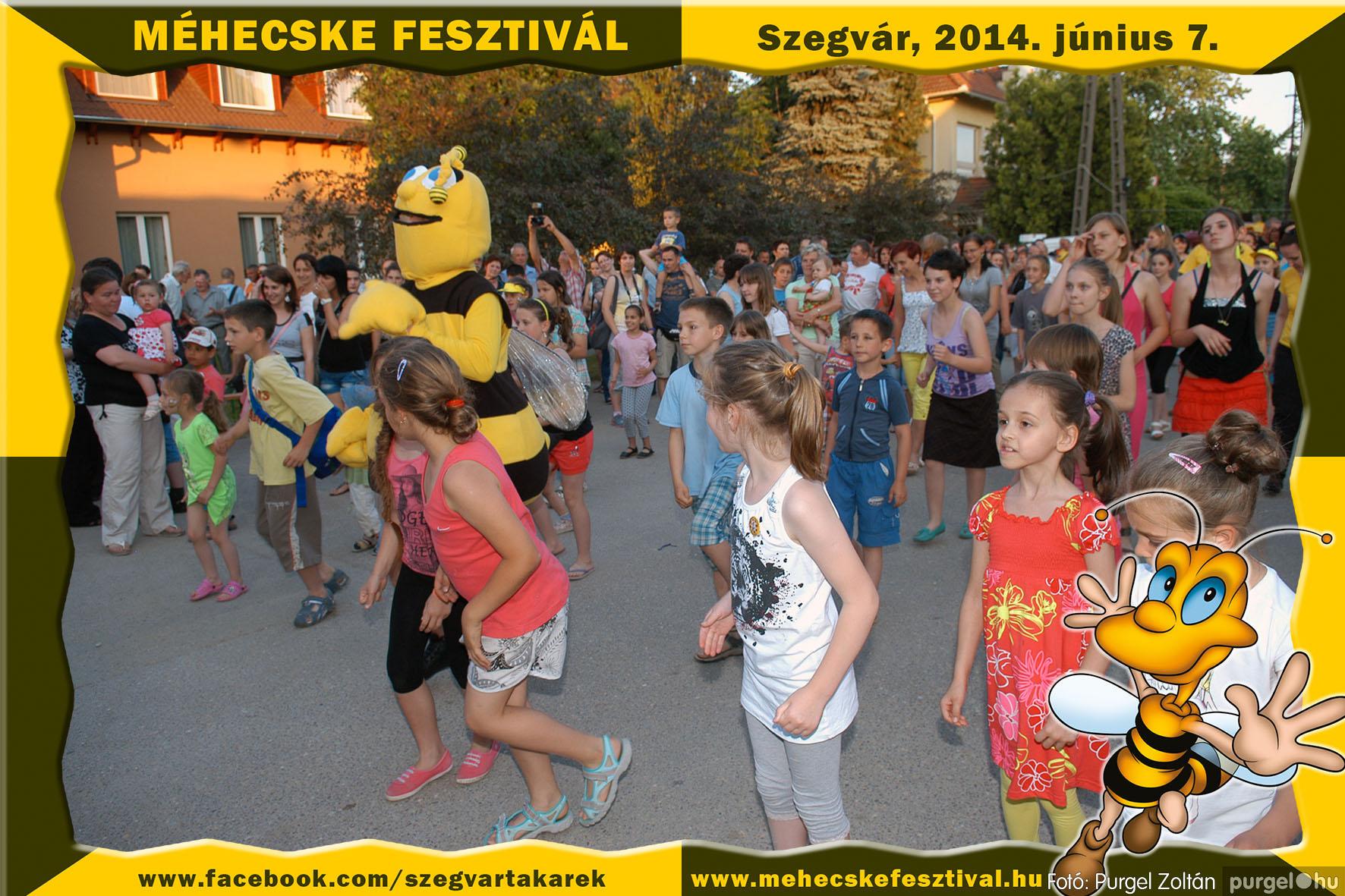 2014.06.07. 395 Szegvár és Vidéke Takarékszövetkezet - Méhecske Fesztivál 2014. - Fotó:PURGEL ZOLTÁN© 396.jpg