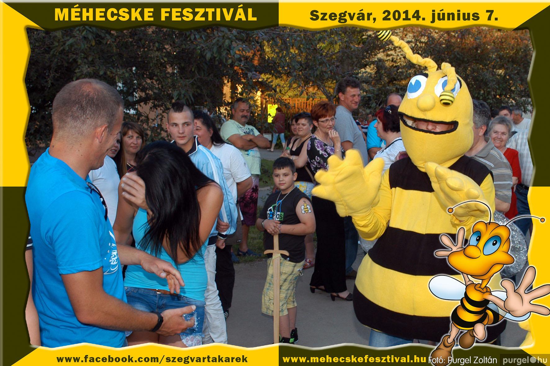 2014.06.07. 392 Szegvár és Vidéke Takarékszövetkezet - Méhecske Fesztivál 2014. - Fotó:PURGEL ZOLTÁN© 393.jpg