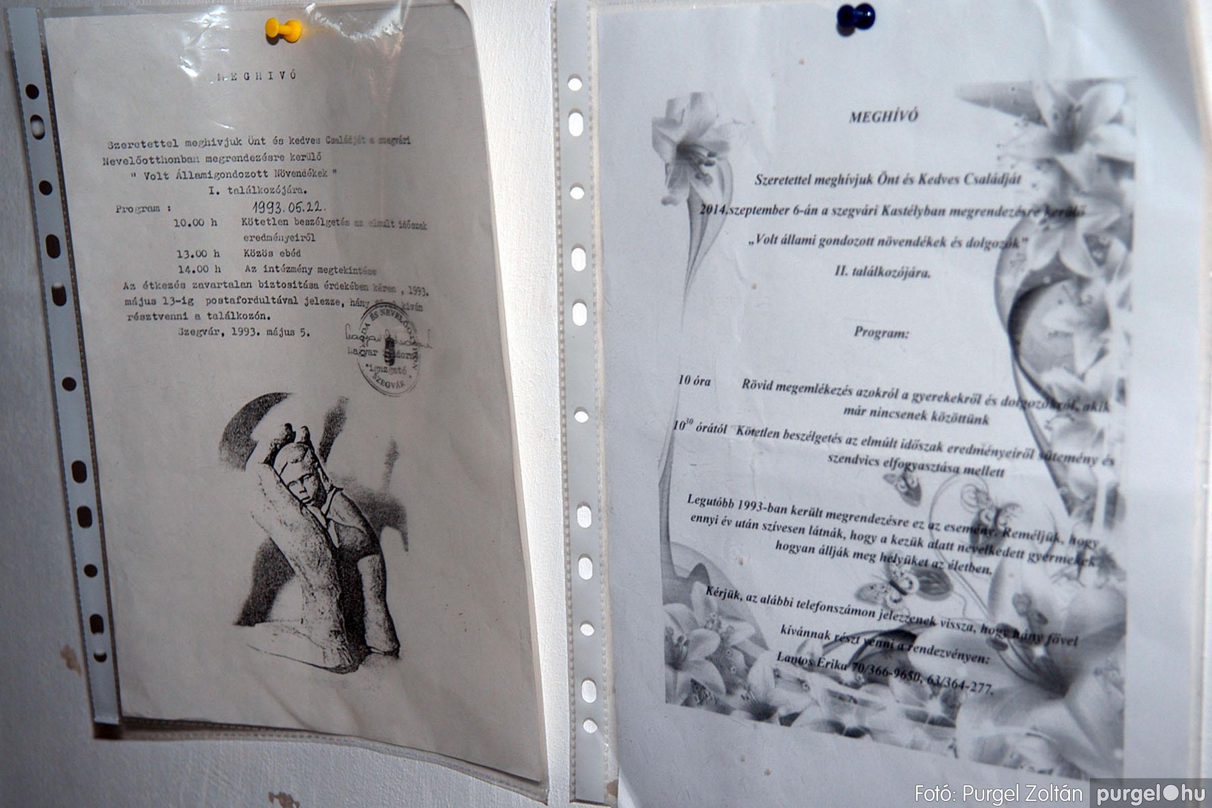 2014.09.06. 229 Állami gondozottak találkozója - Fotó:PURGEL ZOLTÁN© DSC_0510q.jpg