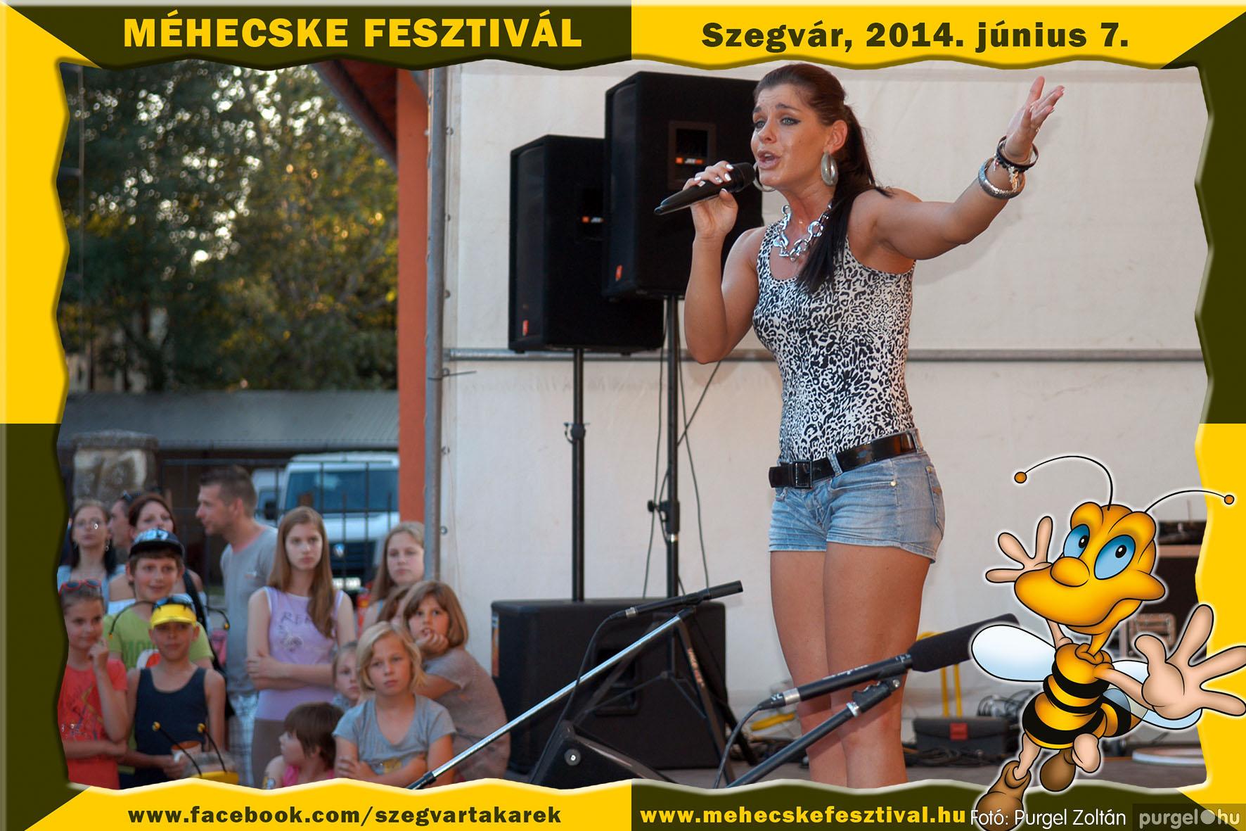 2014.06.07. 387 Szegvár és Vidéke Takarékszövetkezet - Méhecske Fesztivál 2014. - Fotó:PURGEL ZOLTÁN© 388.jpg