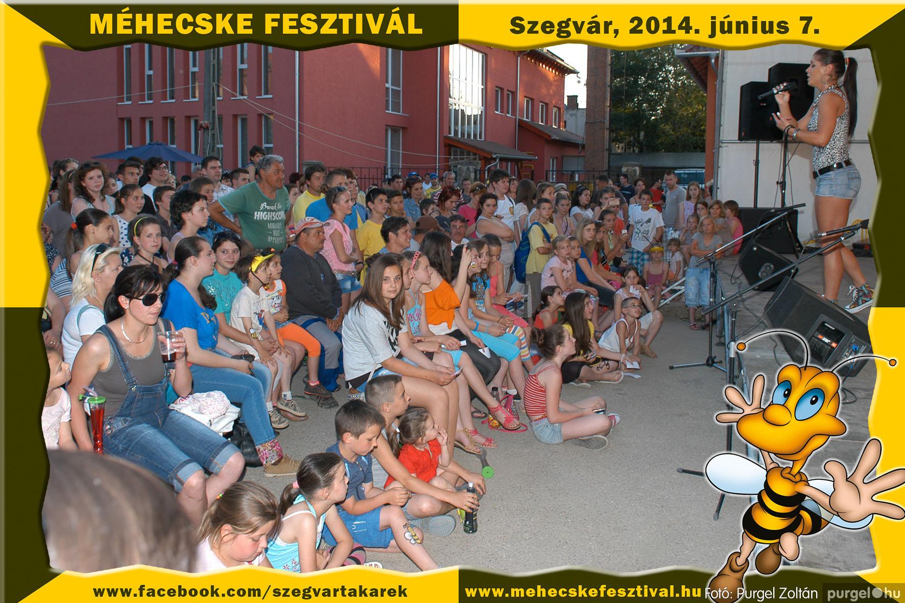 2014.06.07. 379 Szegvár és Vidéke Takarékszövetkezet - Méhecske Fesztivál 2014. - Fotó:PURGEL ZOLTÁN© 380.jpg