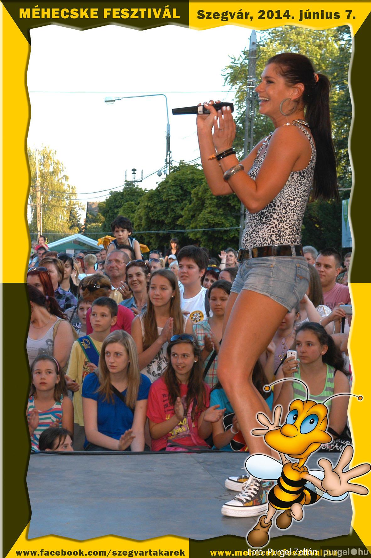 2014.06.07. 378 Szegvár és Vidéke Takarékszövetkezet - Méhecske Fesztivál 2014. - Fotó:PURGEL ZOLTÁN© 379.jpg