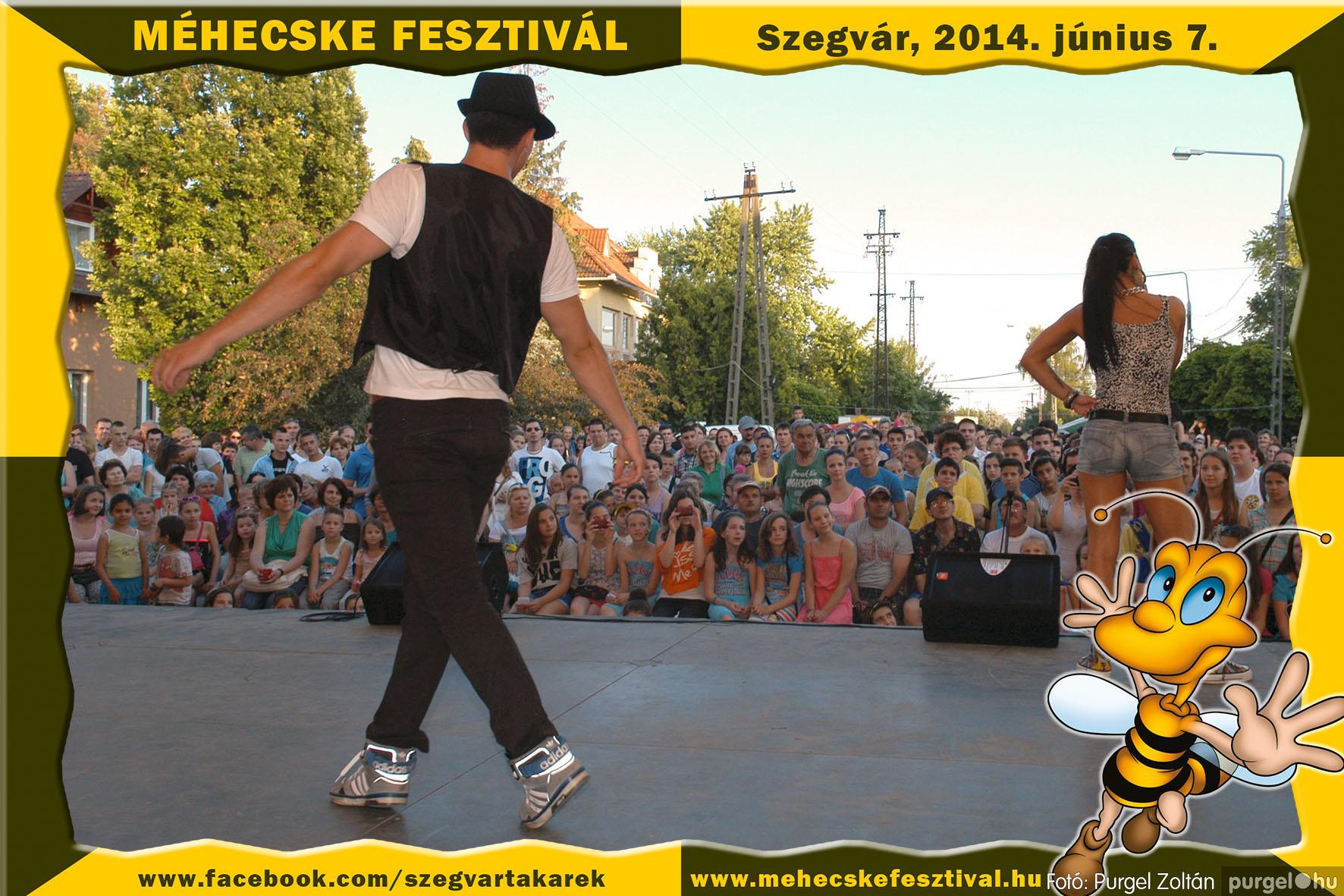2014.06.07. 375 Szegvár és Vidéke Takarékszövetkezet - Méhecske Fesztivál 2014. - Fotó:PURGEL ZOLTÁN© 376.jpg