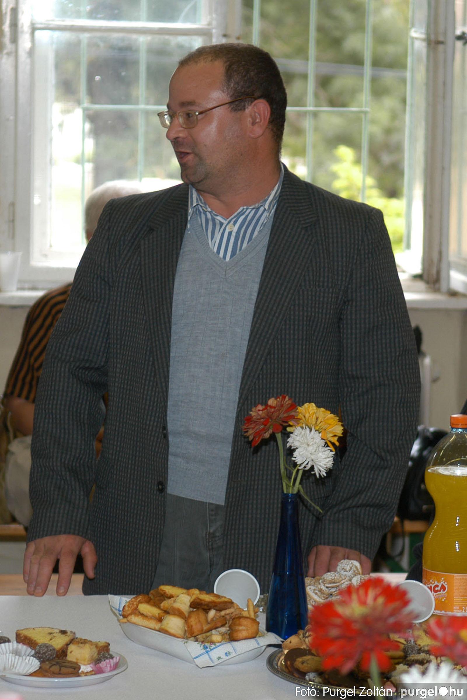 2014.09.06. 219 Állami gondozottak találkozója - Fotó:PURGEL ZOLTÁN© DSC_0498q.jpg