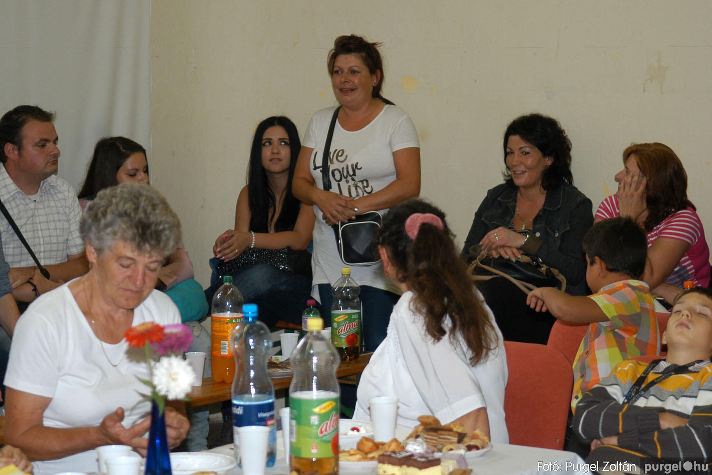 2014.09.06. 212 Állami gondozottak találkozója - Fotó:PURGEL ZOLTÁN© DSC_0490q.jpg