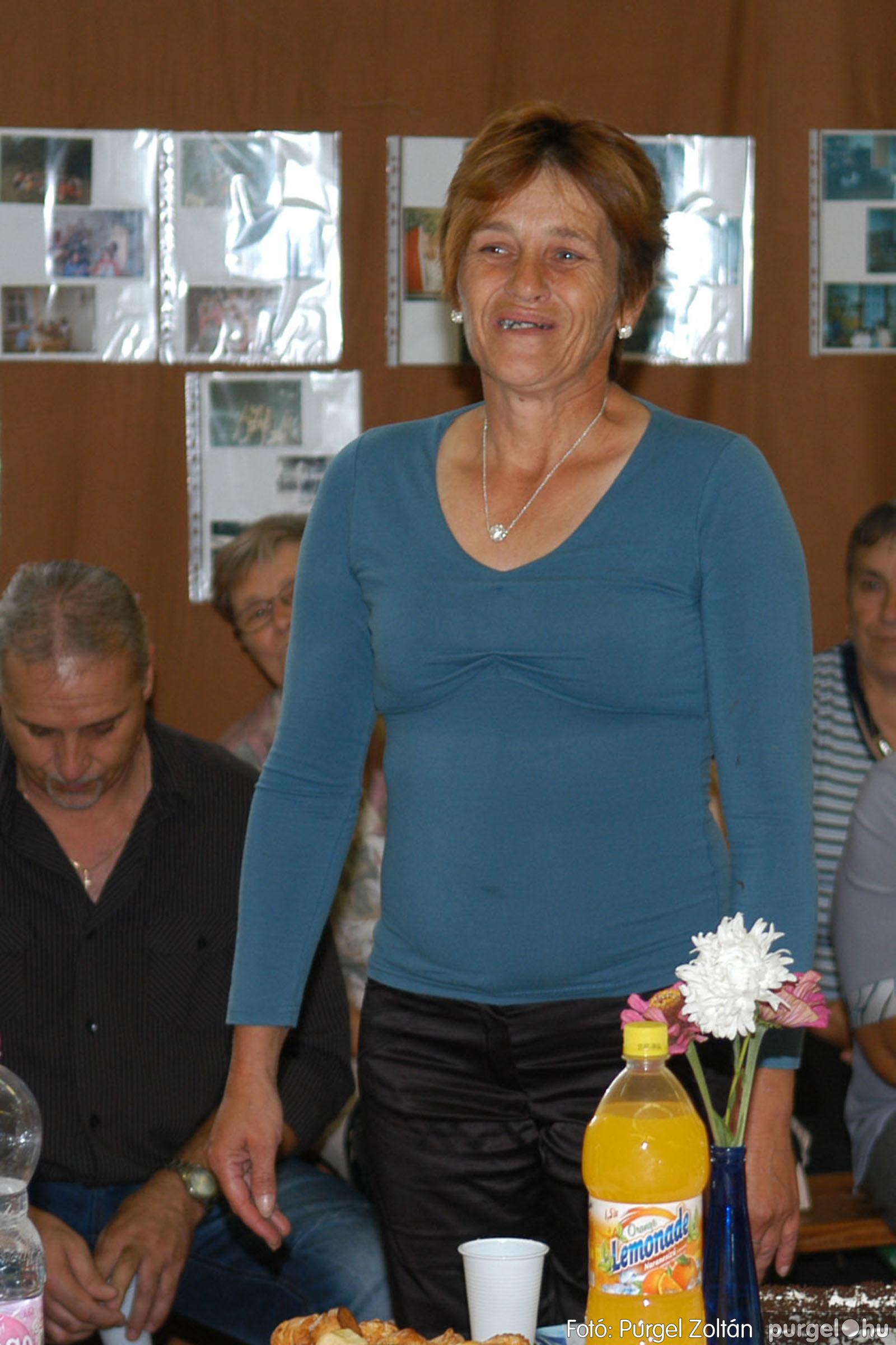 2014.09.06. 207 Állami gondozottak találkozója - Fotó:PURGEL ZOLTÁN© DSC_0484q.jpg
