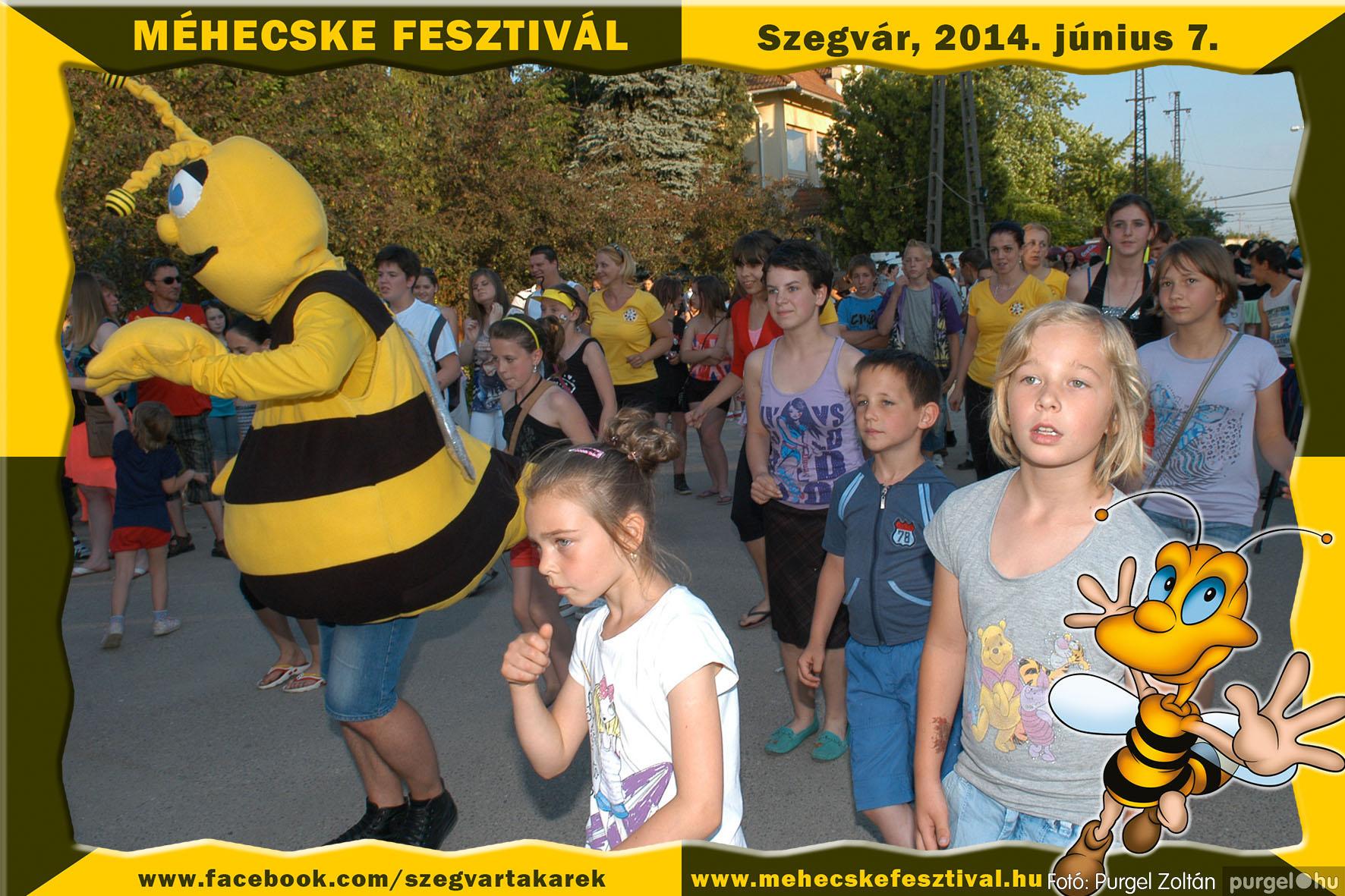 2014.06.07. 364 Szegvár és Vidéke Takarékszövetkezet - Méhecske Fesztivál 2014. - Fotó:PURGEL ZOLTÁN© 365.jpg