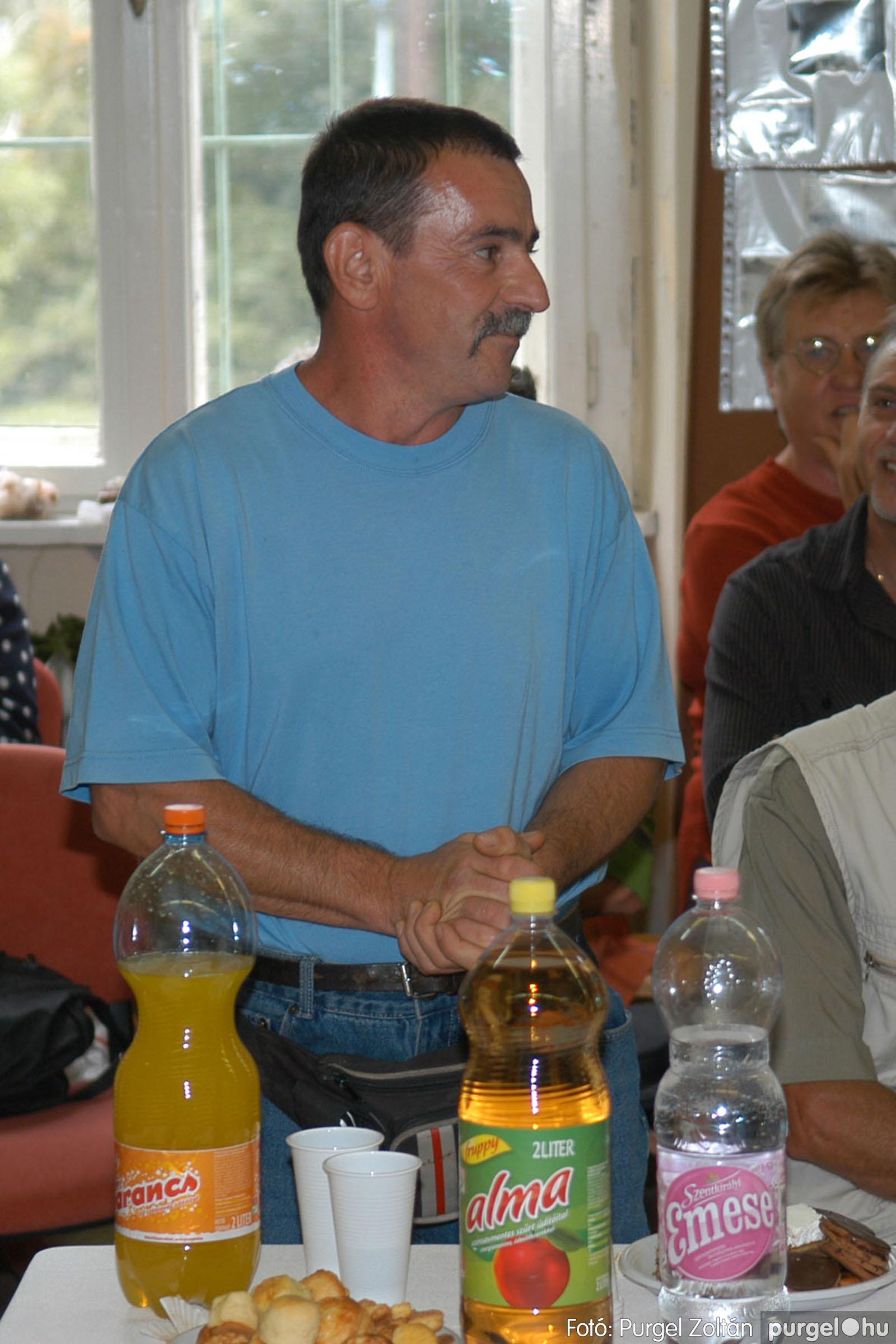 2014.09.06. 204 Állami gondozottak találkozója - Fotó:PURGEL ZOLTÁN© DSC_0481q.jpg