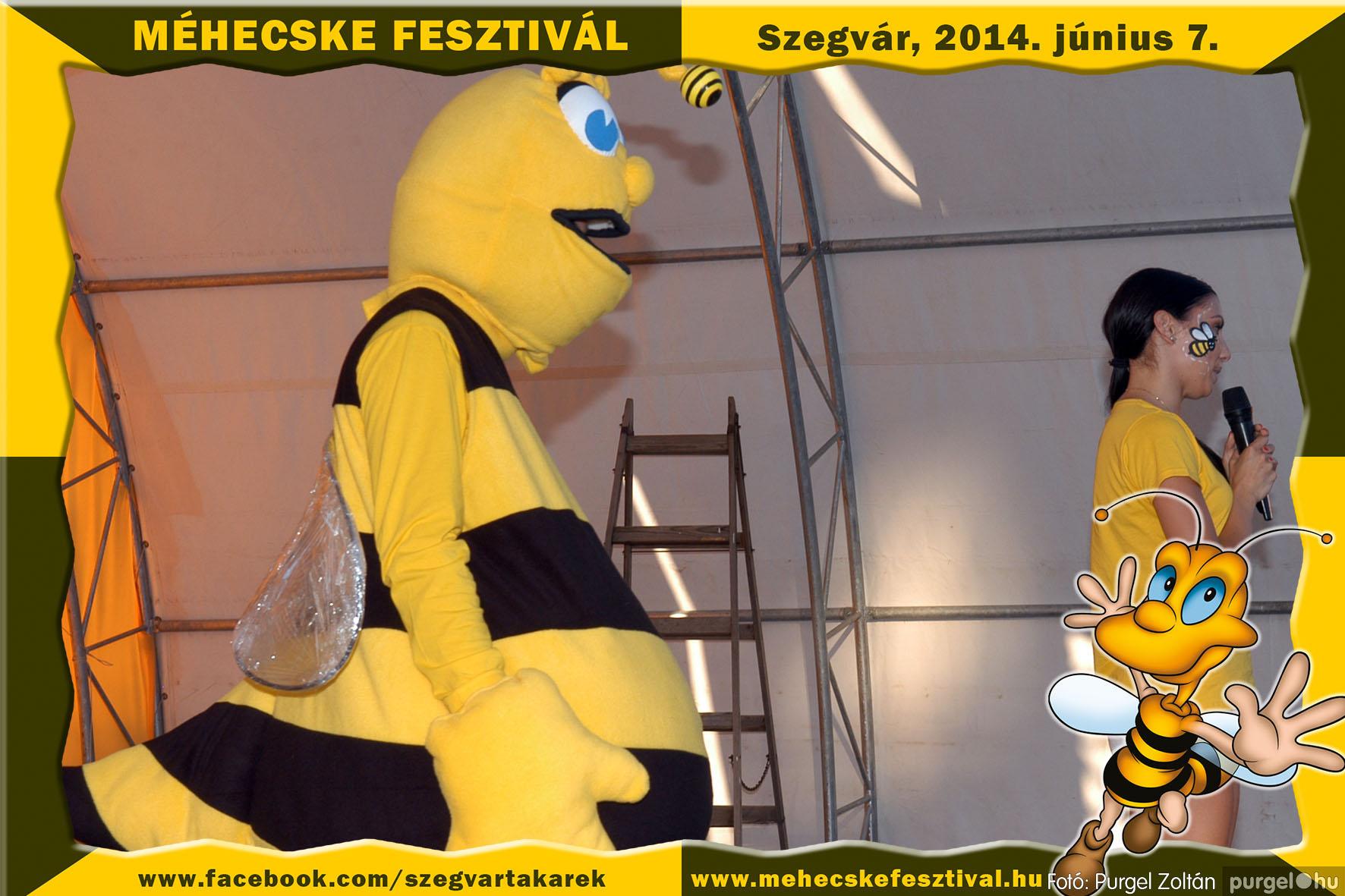 2014.06.07. 358 Szegvár és Vidéke Takarékszövetkezet - Méhecske Fesztivál 2014. - Fotó:PURGEL ZOLTÁN© 359.jpg