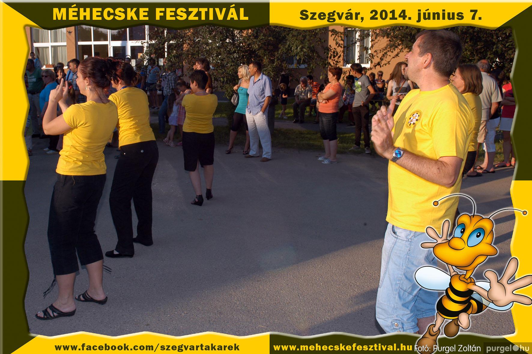 2014.06.07. 356 Szegvár és Vidéke Takarékszövetkezet - Méhecske Fesztivál 2014. - Fotó:PURGEL ZOLTÁN© 357.jpg