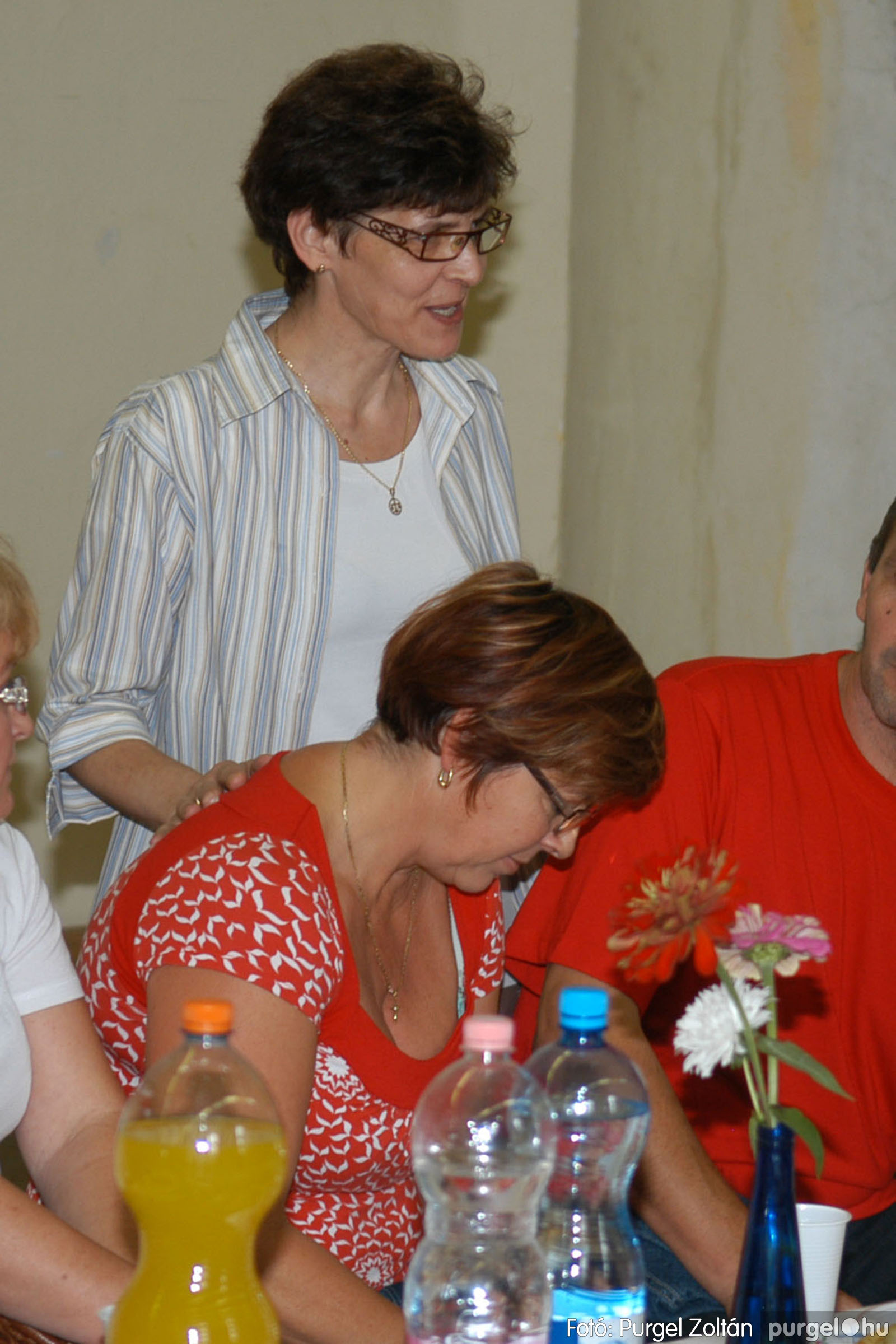 2014.09.06. 195 Állami gondozottak találkozója - Fotó:PURGEL ZOLTÁN© DSC_0471q.jpg