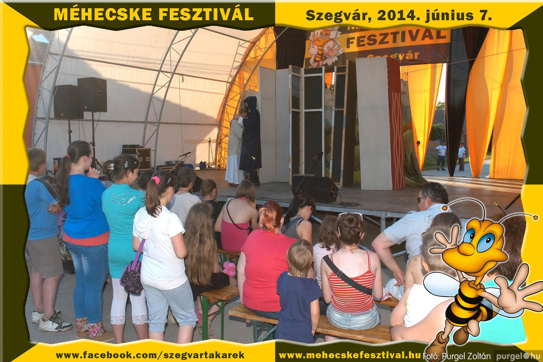 2014.06.07. 341 Szegvár és Vidéke Takarékszövetkezet - Méhecske Fesztivál 2014. - Fotó:PURGEL ZOLTÁN© 342.jpg
