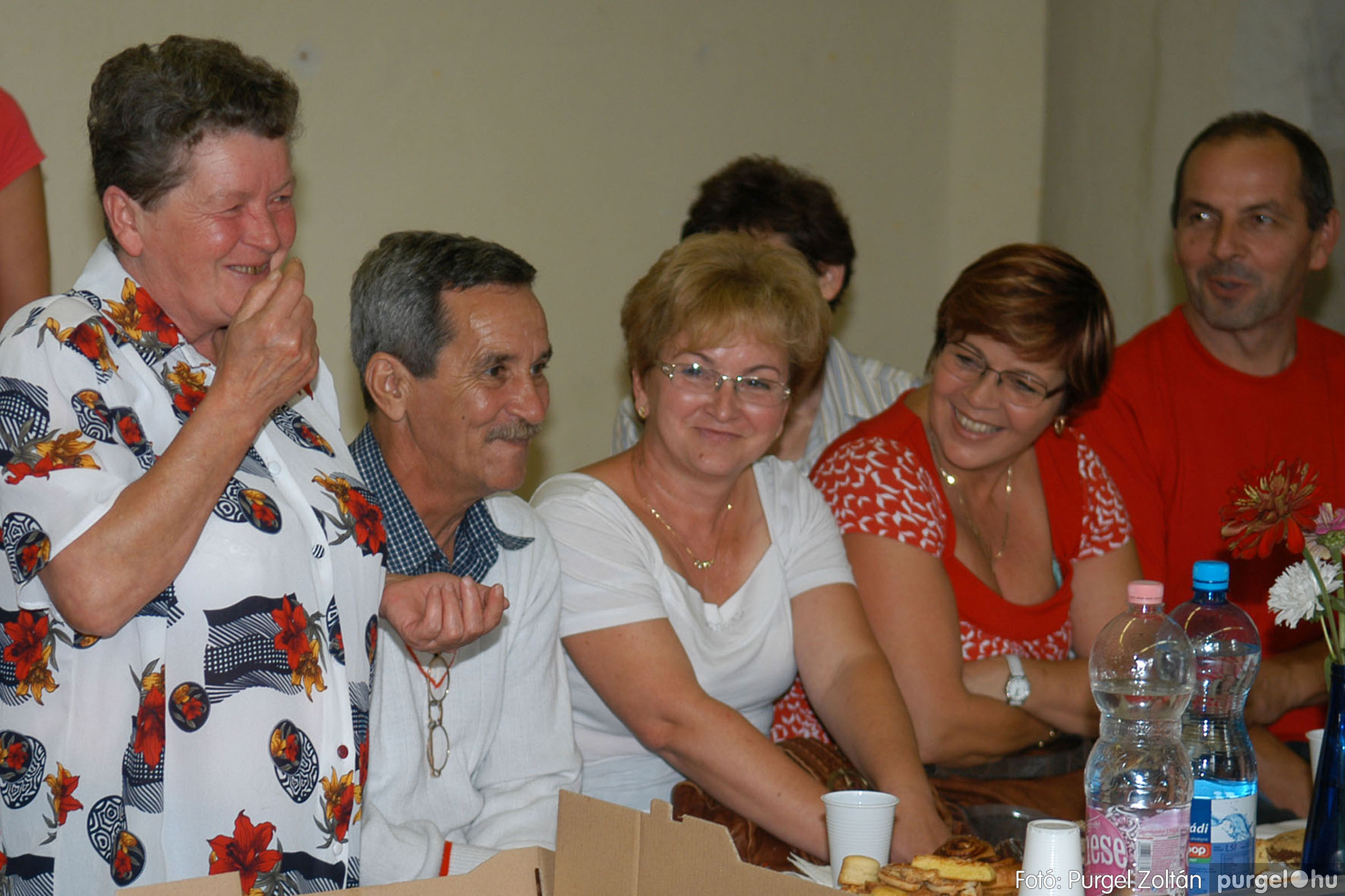 2014.09.06. 188 Állami gondozottak találkozója - Fotó:PURGEL ZOLTÁN© DSC_0462q.jpg