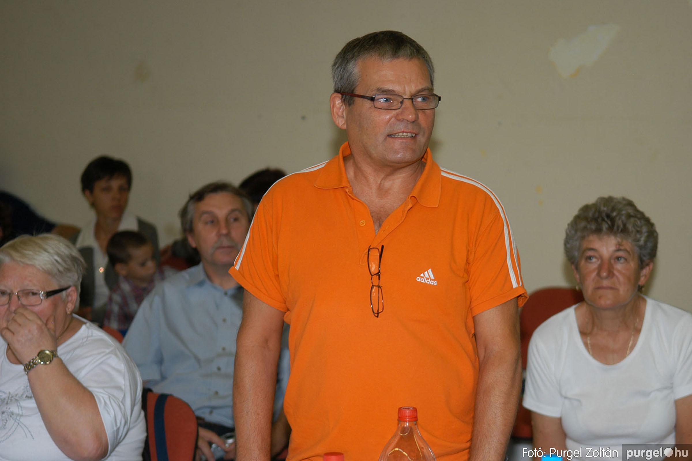 2014.09.06. 184 Állami gondozottak találkozója - Fotó:PURGEL ZOLTÁN© DSC_0458q.jpg