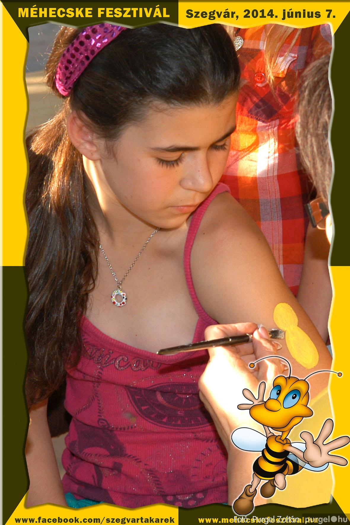 2014.06.07. 334 Szegvár és Vidéke Takarékszövetkezet - Méhecske Fesztivál 2014. - Fotó:PURGEL ZOLTÁN© 335.jpg