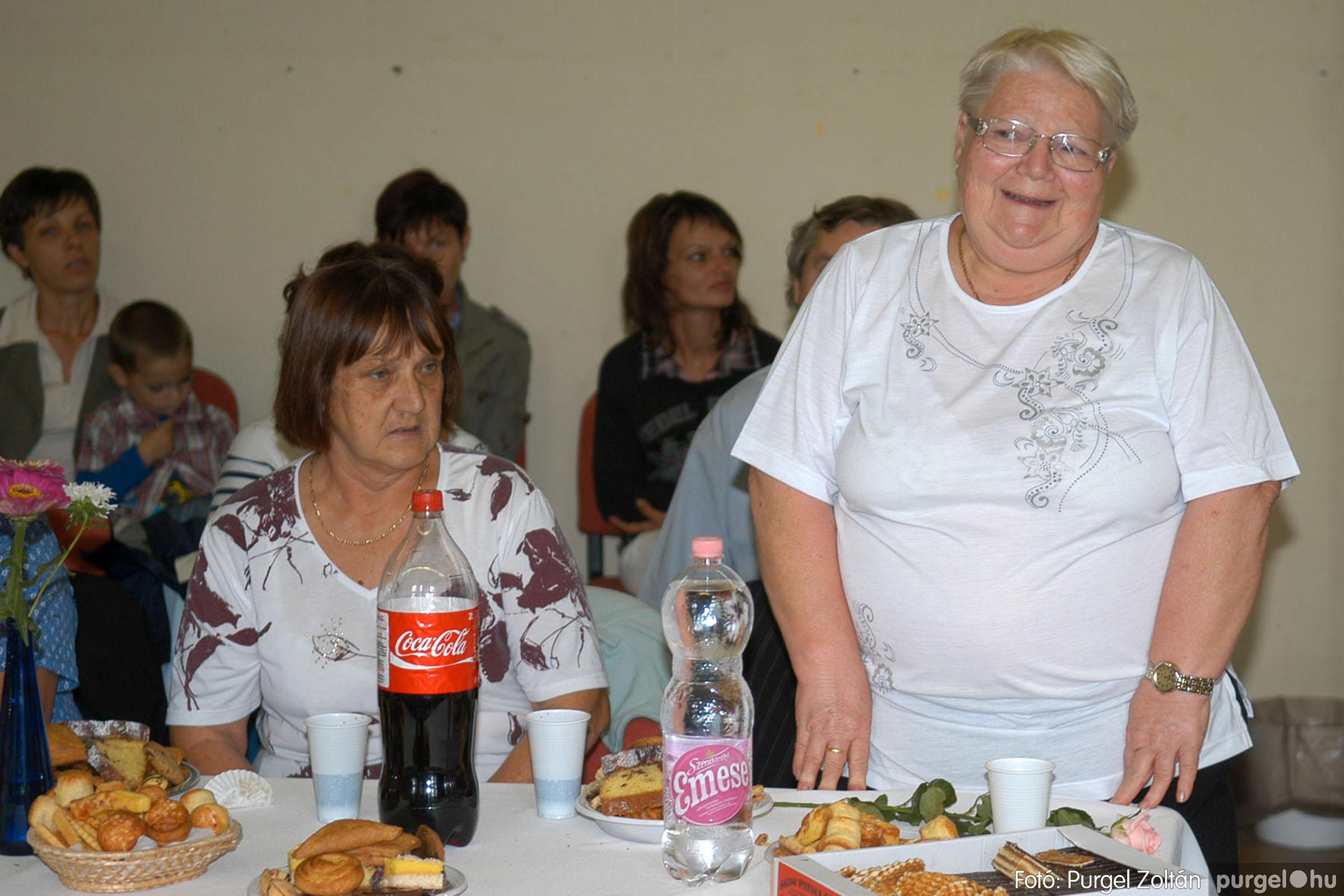 2014.09.06. 174 Állami gondozottak találkozója - Fotó:PURGEL ZOLTÁN© DSC_0445q.jpg