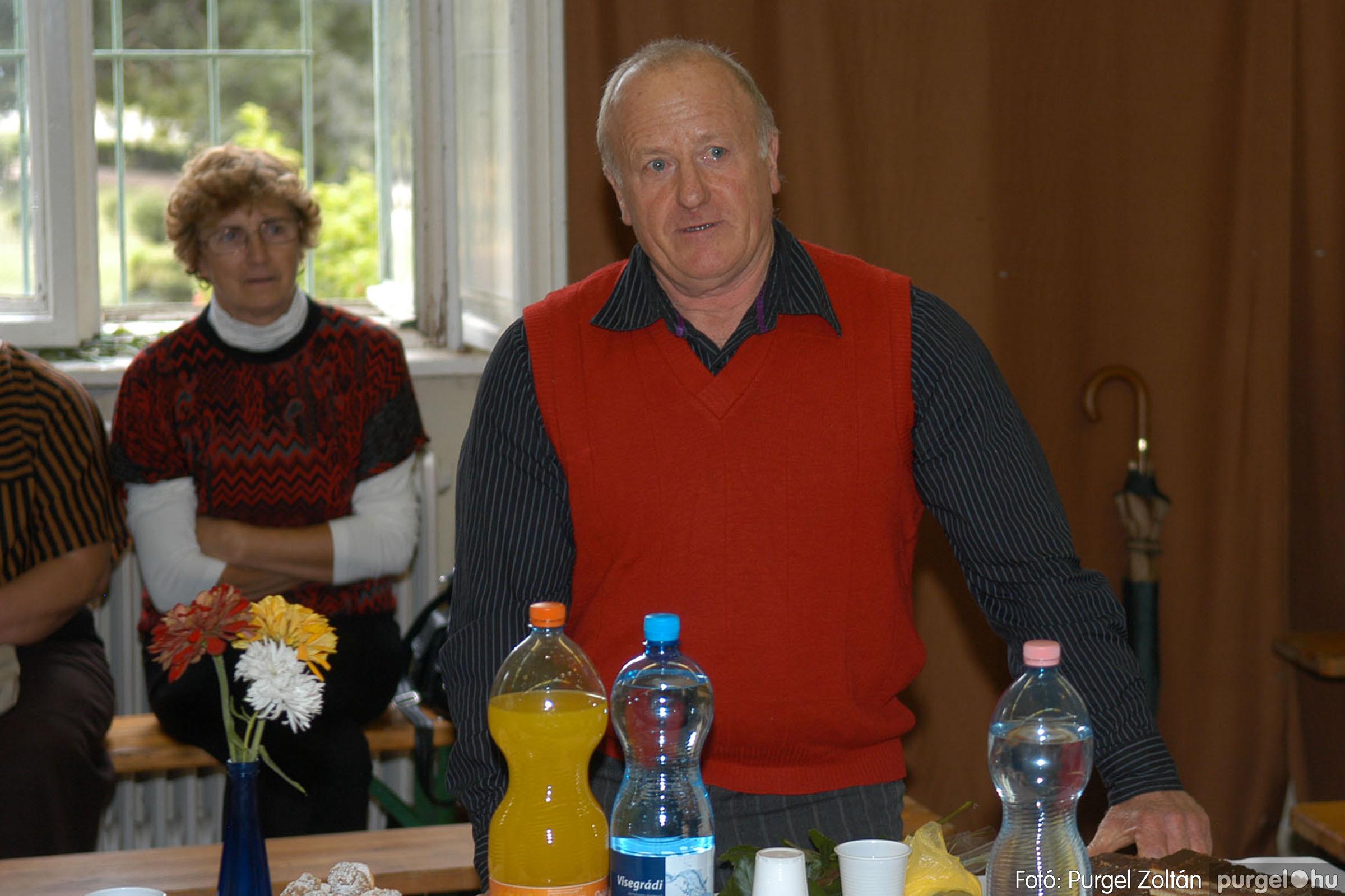 2014.09.06. 167 Állami gondozottak találkozója - Fotó:PURGEL ZOLTÁN© DSC_0436q.jpg
