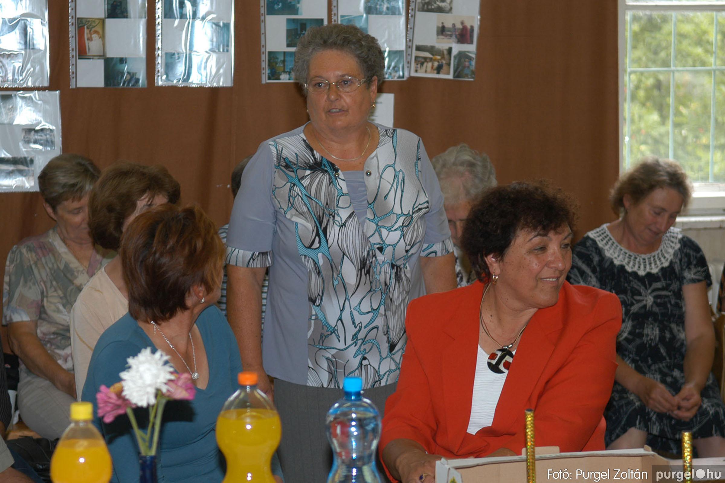 2014.09.06. 162 Állami gondozottak találkozója - Fotó:PURGEL ZOLTÁN© DSC_0431q.jpg
