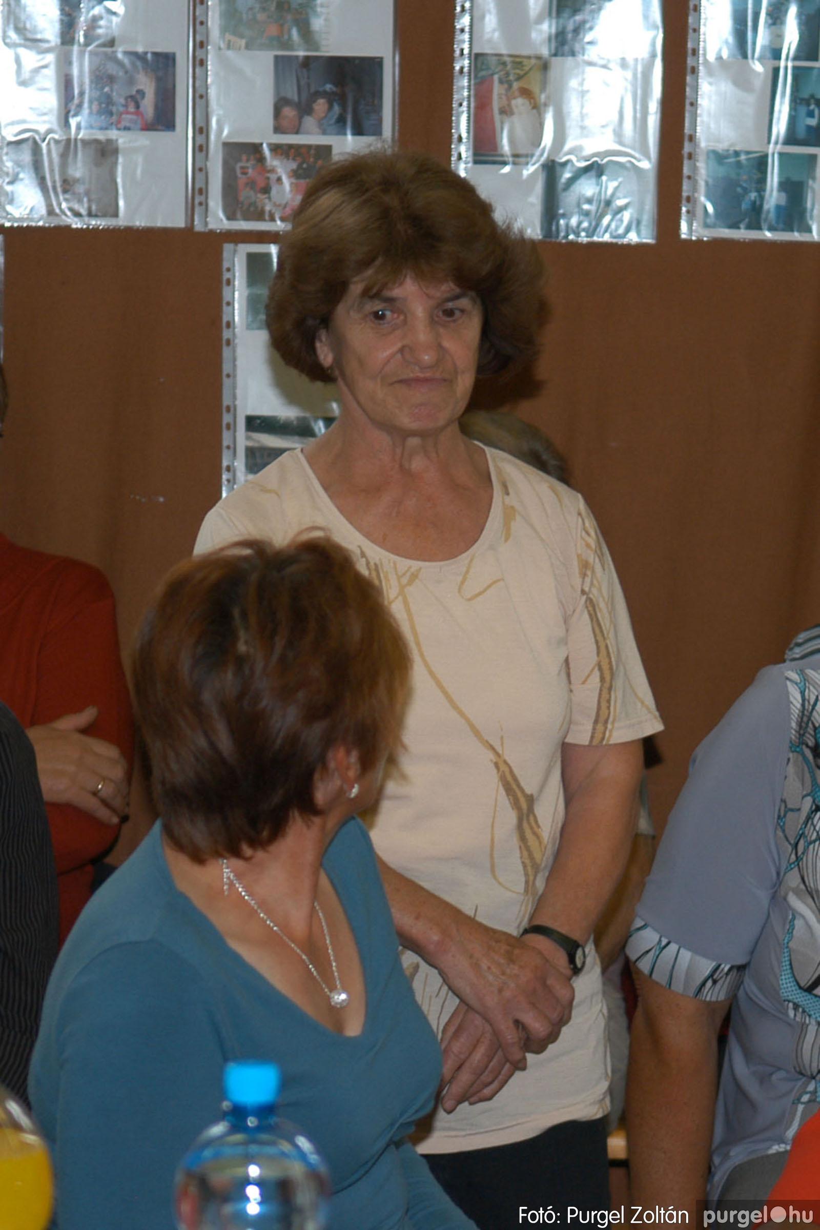 2014.09.06. 159 Állami gondozottak találkozója - Fotó:PURGEL ZOLTÁN© DSC_0428q.jpg