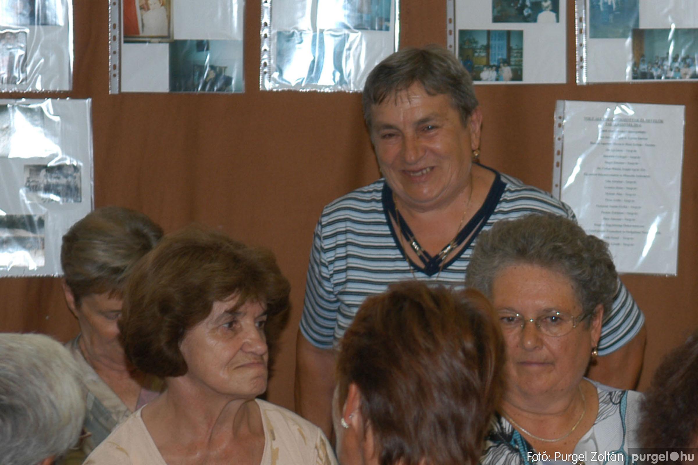 2014.09.06. 157 Állami gondozottak találkozója - Fotó:PURGEL ZOLTÁN© DSC_0426q.jpg