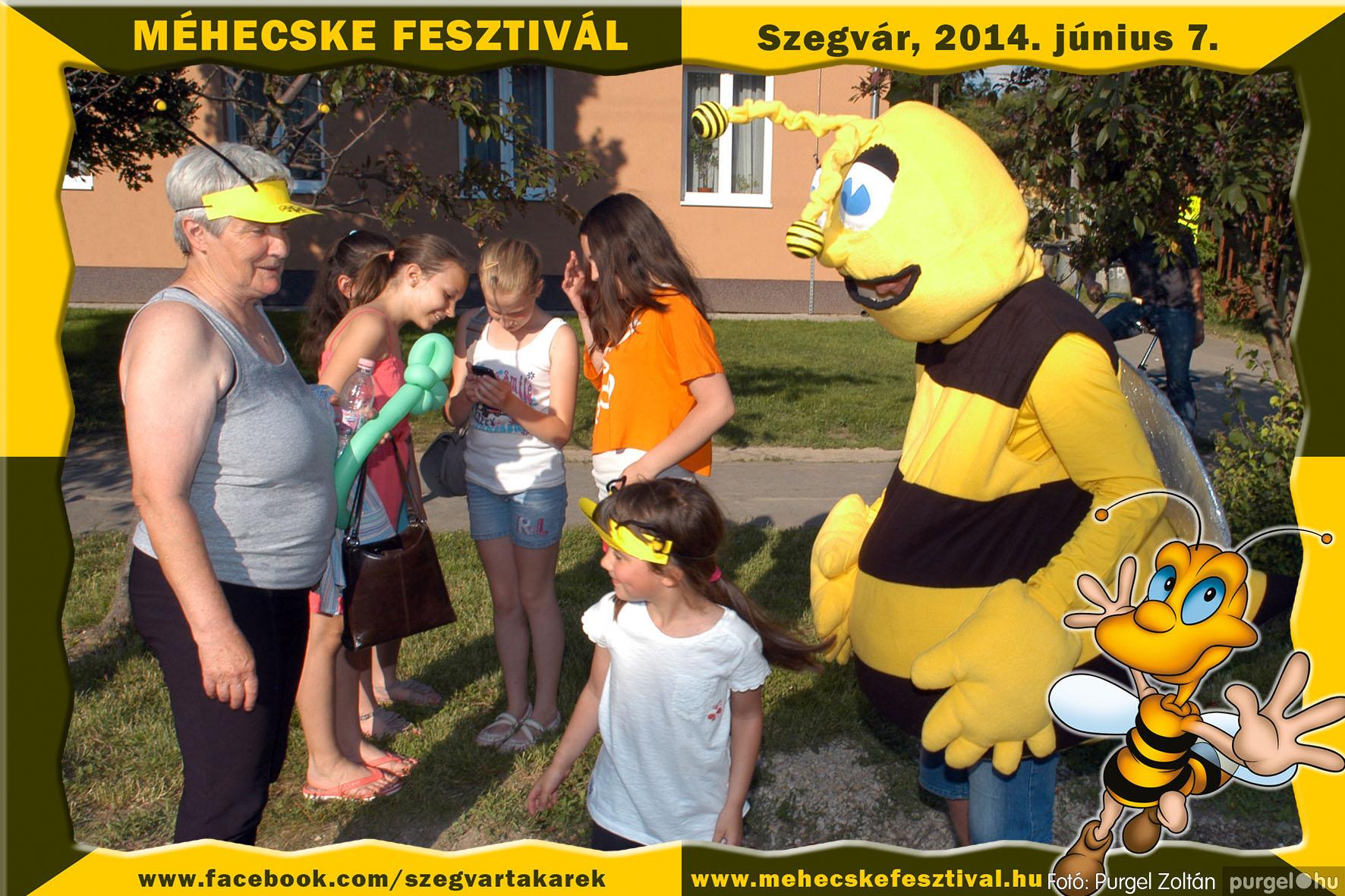 2014.06.07. 292 Szegvár és Vidéke Takarékszövetkezet - Méhecske Fesztivál 2014. - Fotó:PURGEL ZOLTÁN© 293.jpg