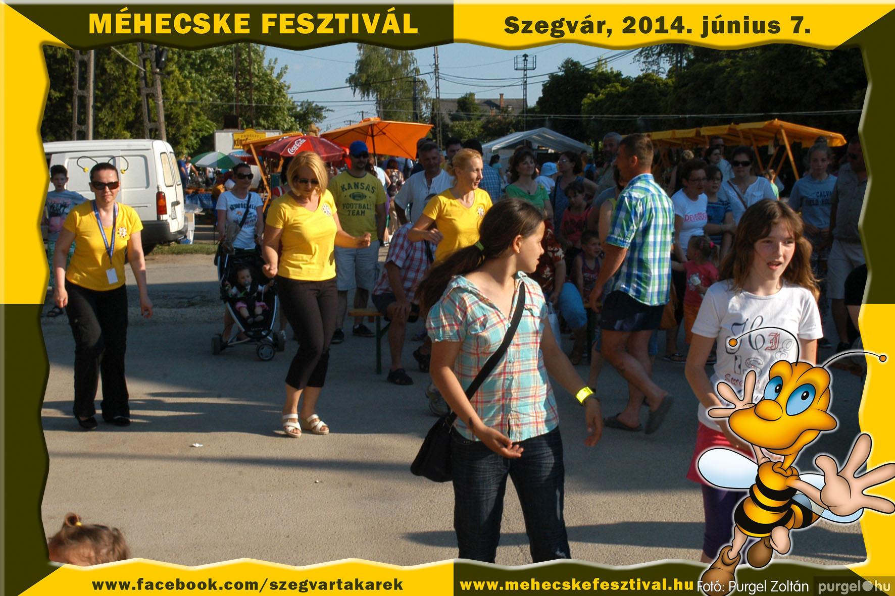 2014.06.07. 279 Szegvár és Vidéke Takarékszövetkezet - Méhecske Fesztivál 2014. - Fotó:PURGEL ZOLTÁN© 280.jpg