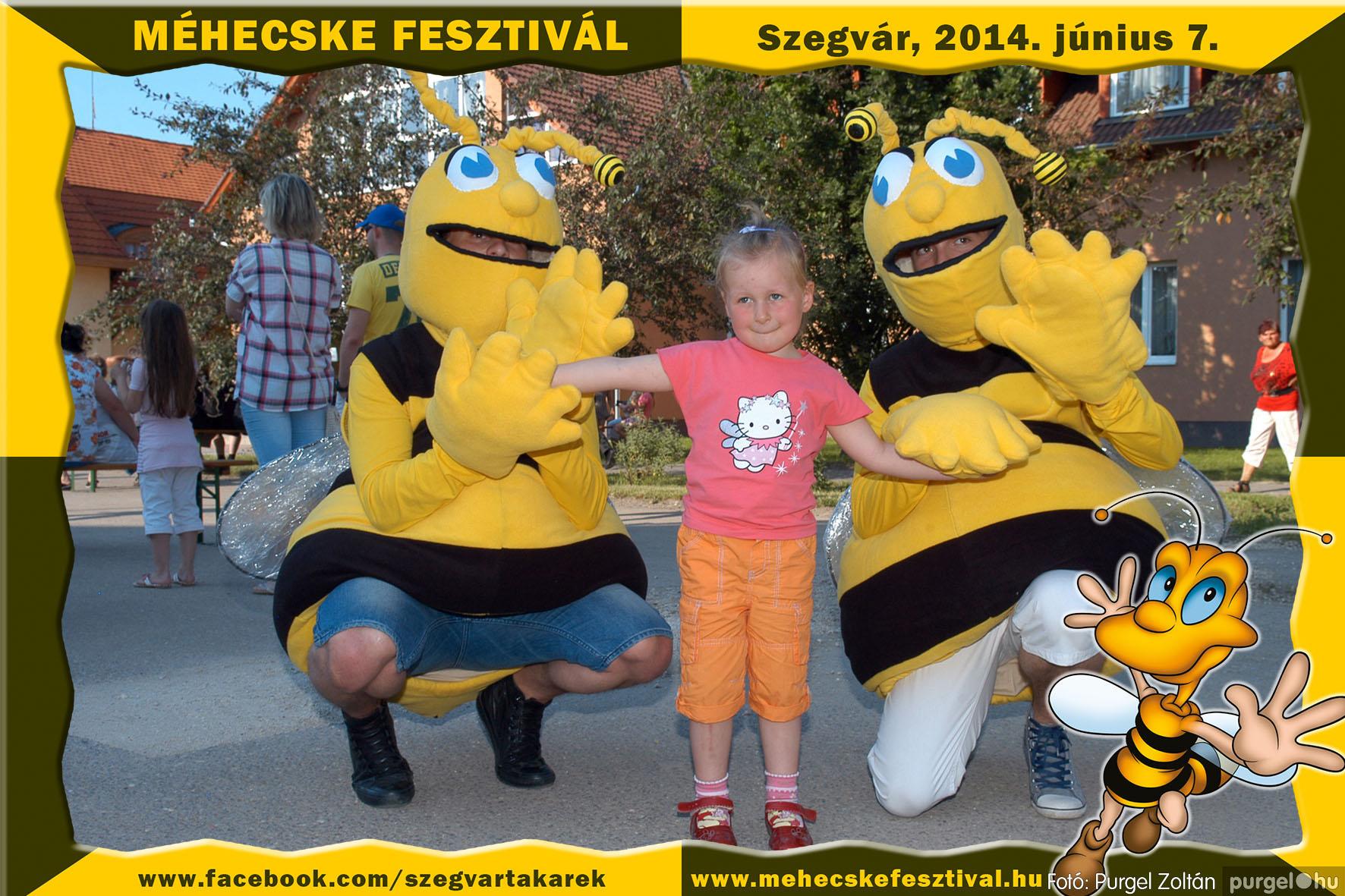 2014.06.07. 273 Szegvár és Vidéke Takarékszövetkezet - Méhecske Fesztivál 2014. - Fotó:PURGEL ZOLTÁN© 274.jpg