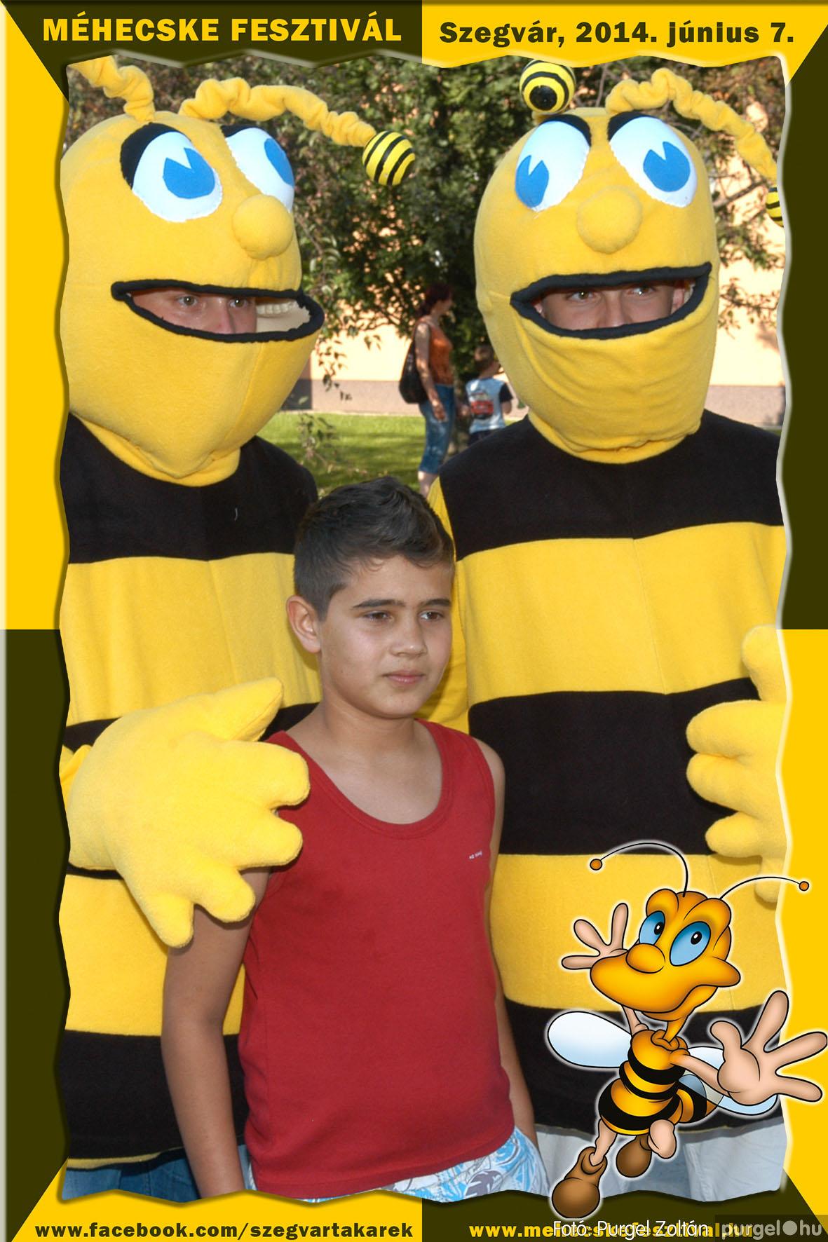 2014.06.07. 271 Szegvár és Vidéke Takarékszövetkezet - Méhecske Fesztivál 2014. - Fotó:PURGEL ZOLTÁN© 272.jpg