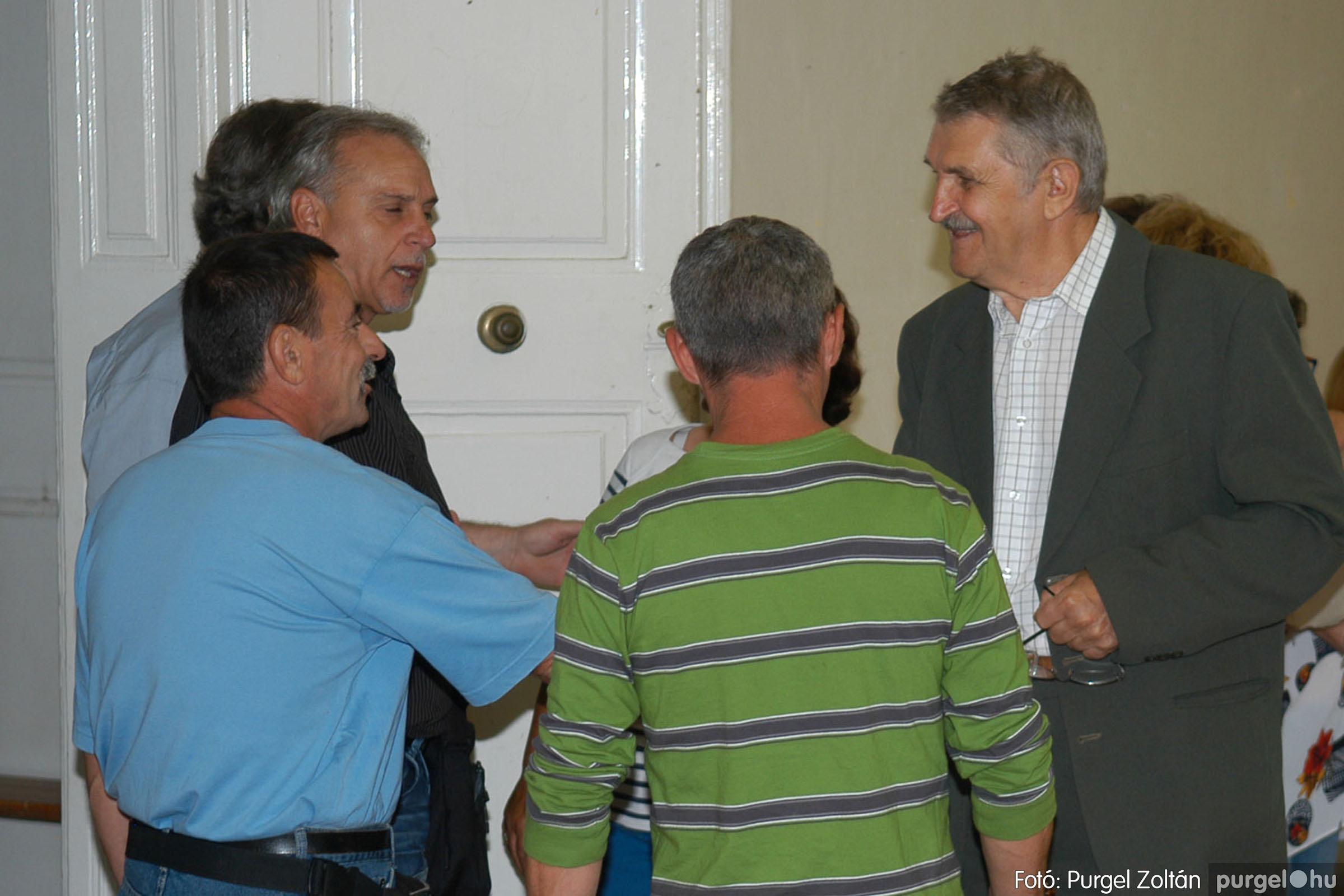 2014.09.06. 125 Állami gondozottak találkozója - Fotó:PURGEL ZOLTÁN© DSC_0393q.jpg