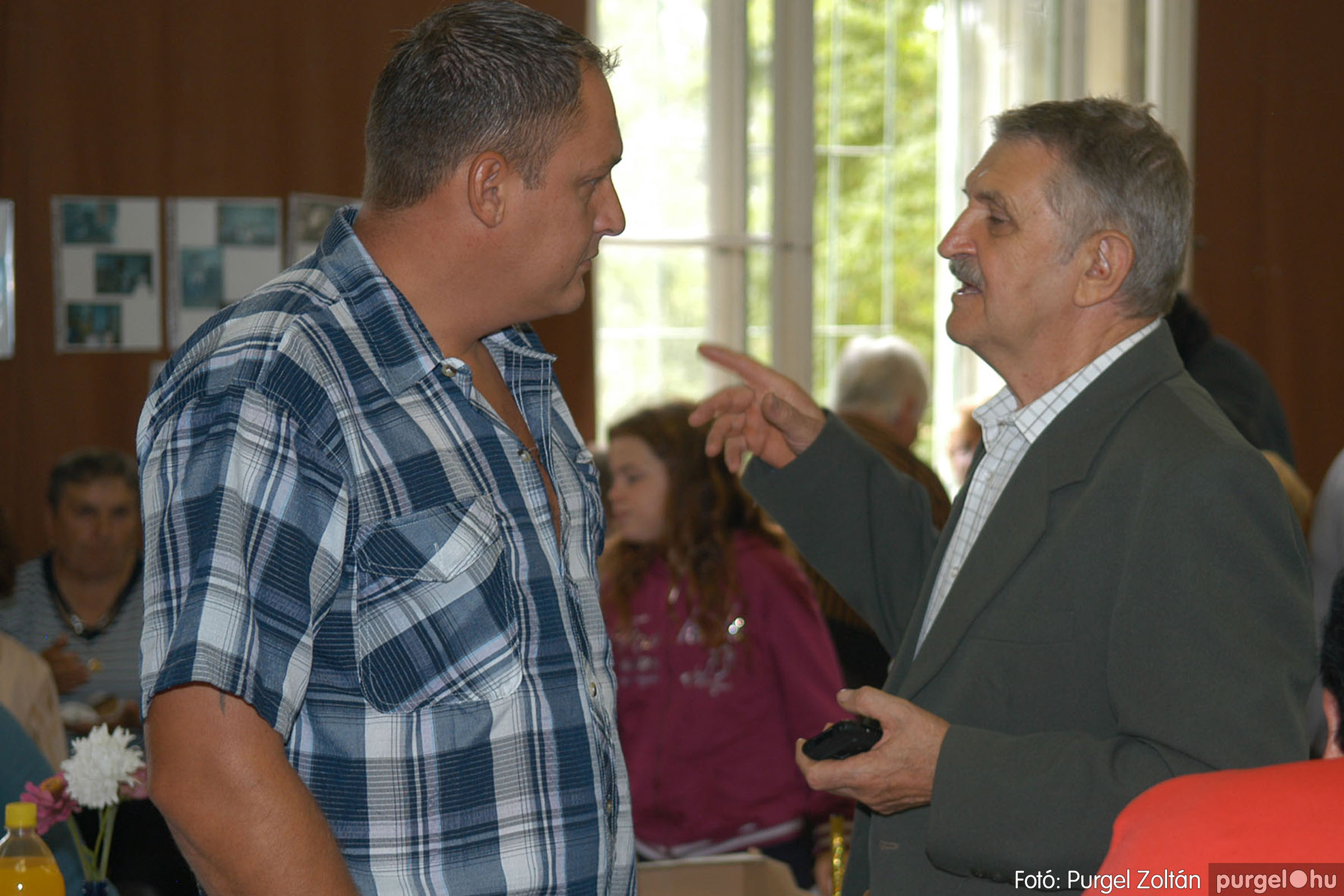 2014.09.06. 122 Állami gondozottak találkozója - Fotó:PURGEL ZOLTÁN© DSC_0390q.jpg