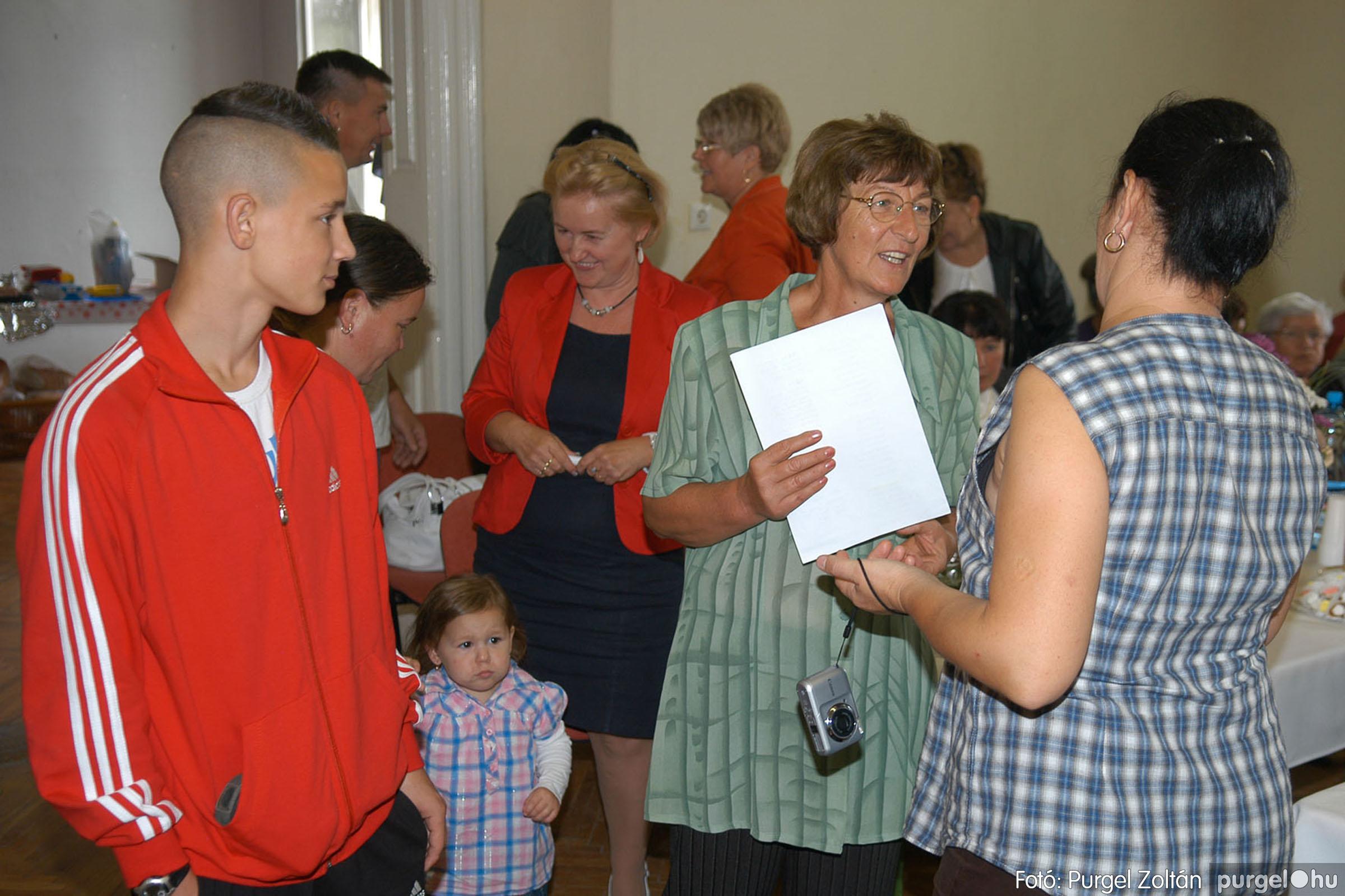 2014.09.06. 121 Állami gondozottak találkozója - Fotó:PURGEL ZOLTÁN© DSC_0389q.jpg