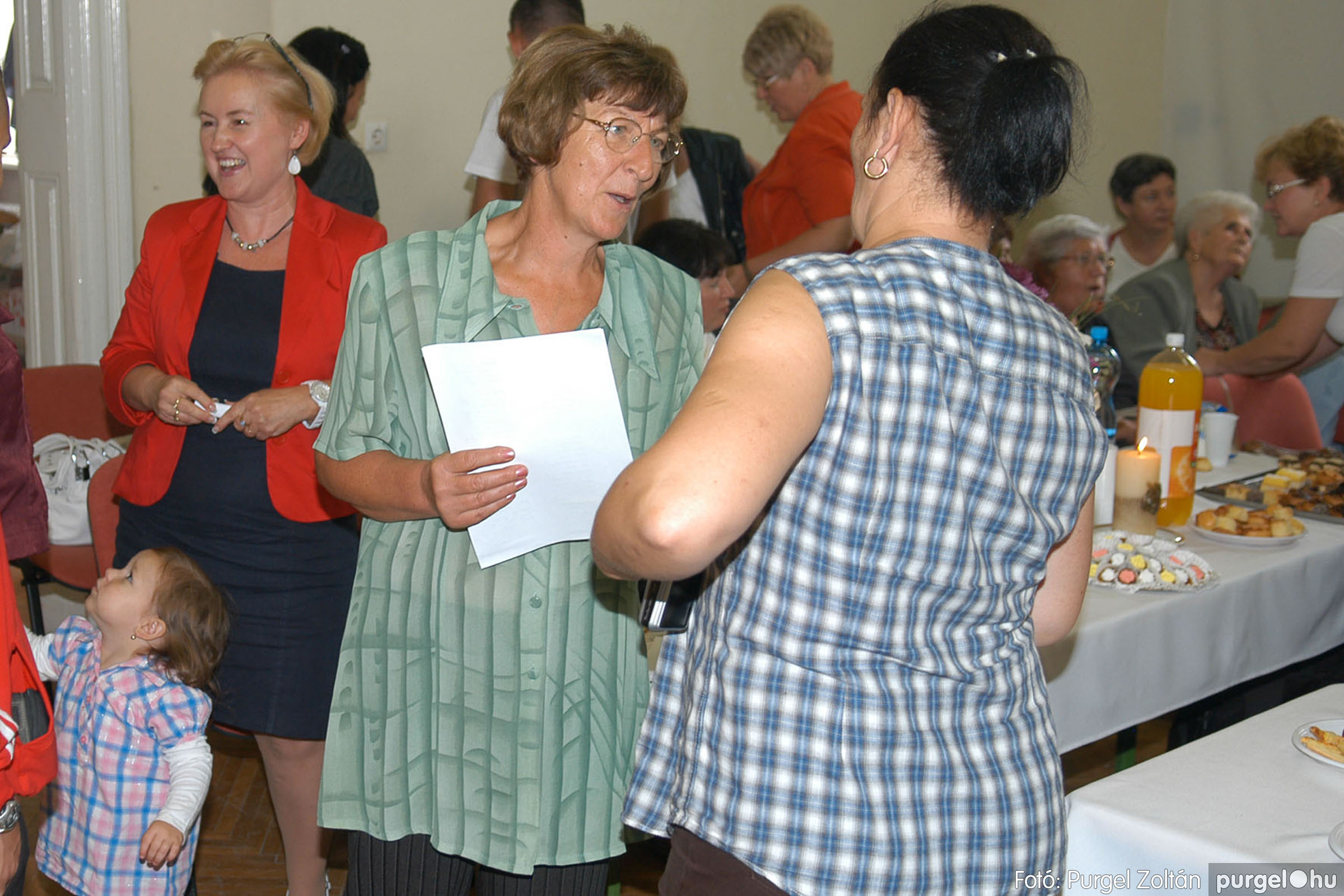 2014.09.06. 120 Állami gondozottak találkozója - Fotó:PURGEL ZOLTÁN© DSC_0388q.jpg