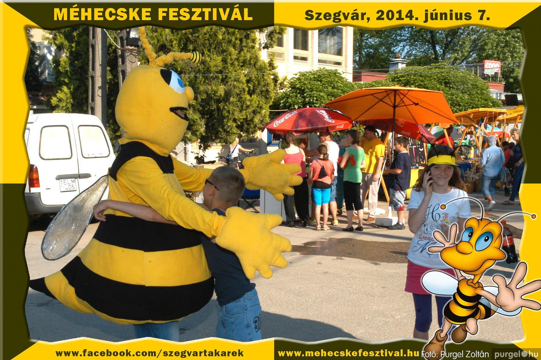 2014.06.07. 259 Szegvár és Vidéke Takarékszövetkezet - Méhecske Fesztivál 2014. - Fotó:PURGEL ZOLTÁN© 260.jpg