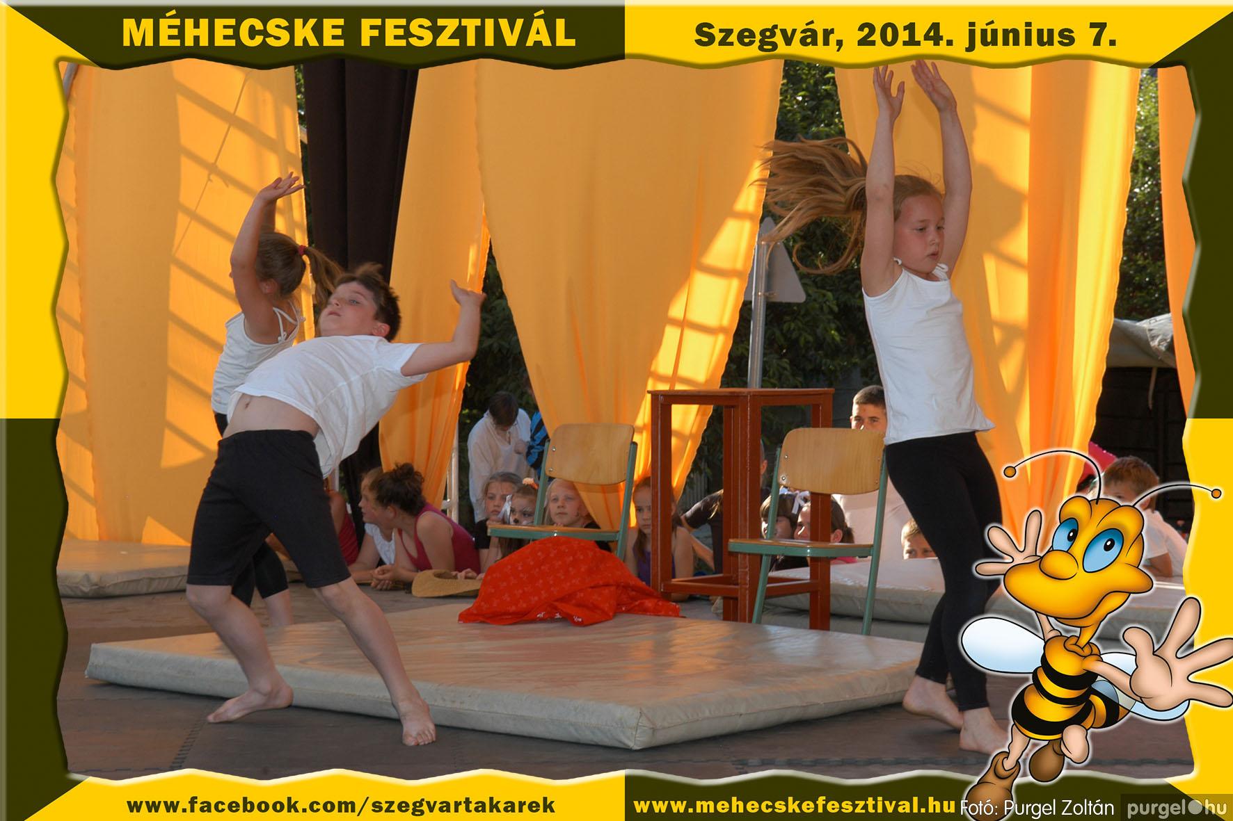 2014.06.07. 249 Szegvár és Vidéke Takarékszövetkezet - Méhecske Fesztivál 2014. - Fotó:PURGEL ZOLTÁN© 250.jpg