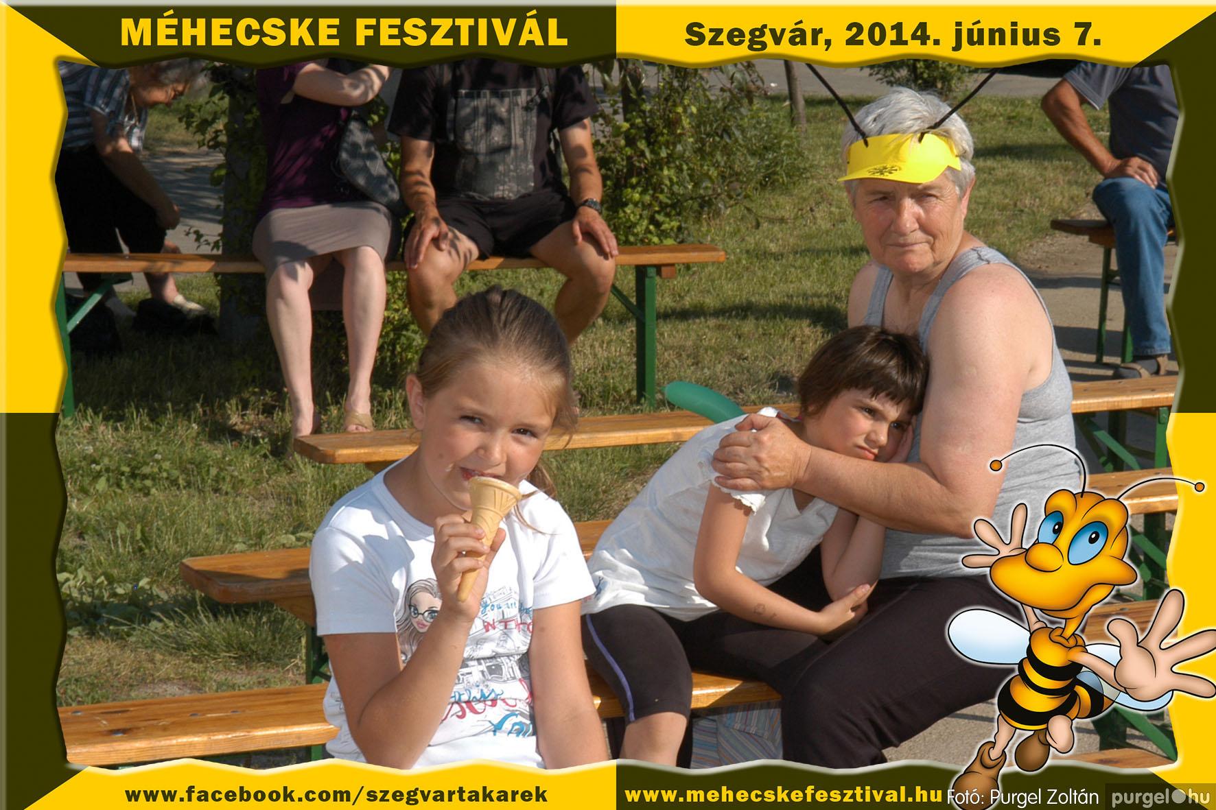 2014.06.07. 248 Szegvár és Vidéke Takarékszövetkezet - Méhecske Fesztivál 2014. - Fotó:PURGEL ZOLTÁN© 249.jpg