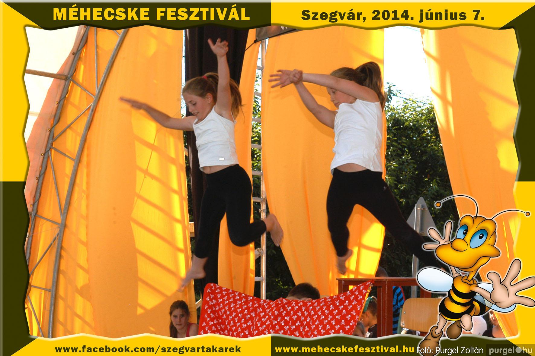 2014.06.07. 247 Szegvár és Vidéke Takarékszövetkezet - Méhecske Fesztivál 2014. - Fotó:PURGEL ZOLTÁN© 248.jpg