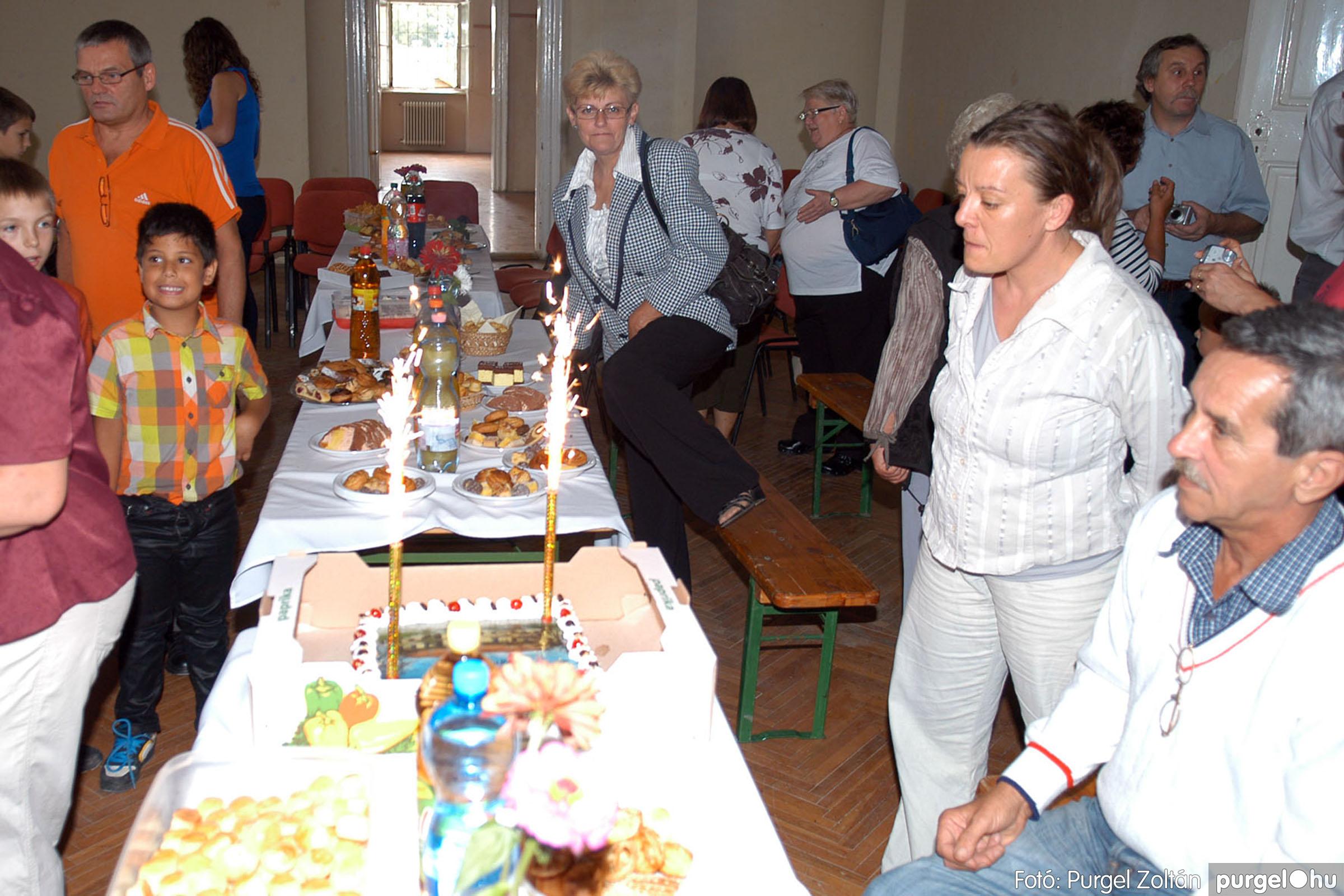 2014.09.06. 106 Állami gondozottak találkozója - Fotó:PURGEL ZOLTÁN© DSC_0373q.jpg