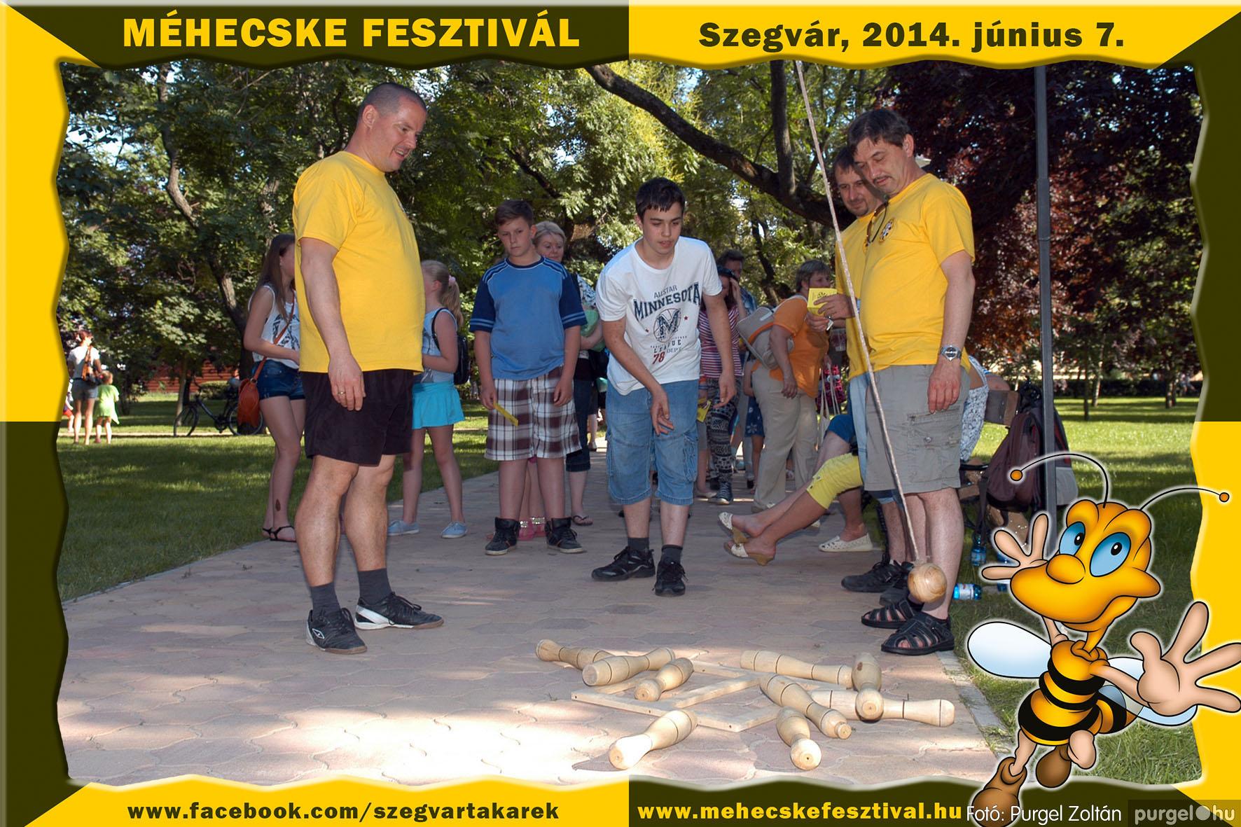 2014.06.07. 238 Szegvár és Vidéke Takarékszövetkezet - Méhecske Fesztivál 2014. - Fotó:PURGEL ZOLTÁN© 239.jpg